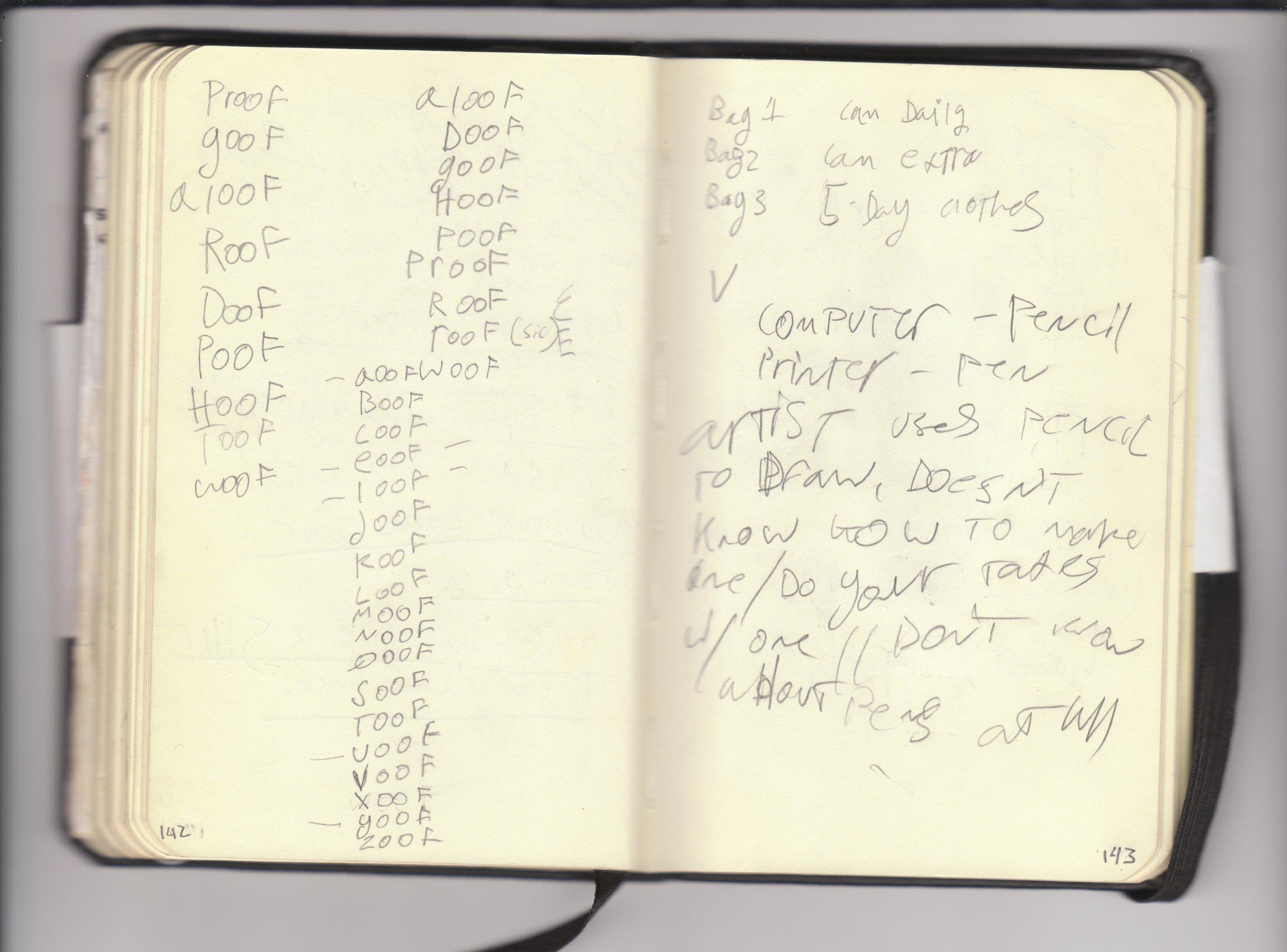 notebook4_Page_077.jpg