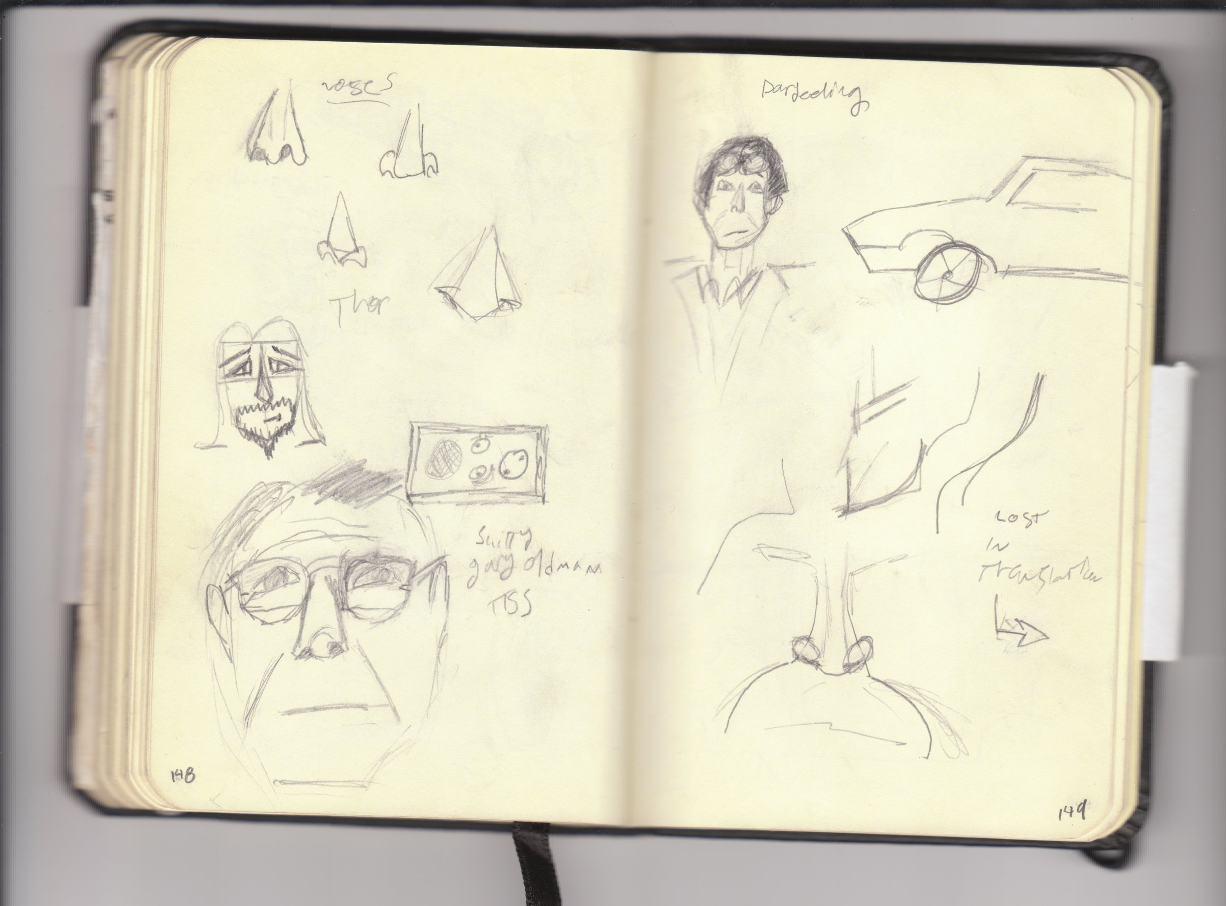 notebook4_Page_080.jpg