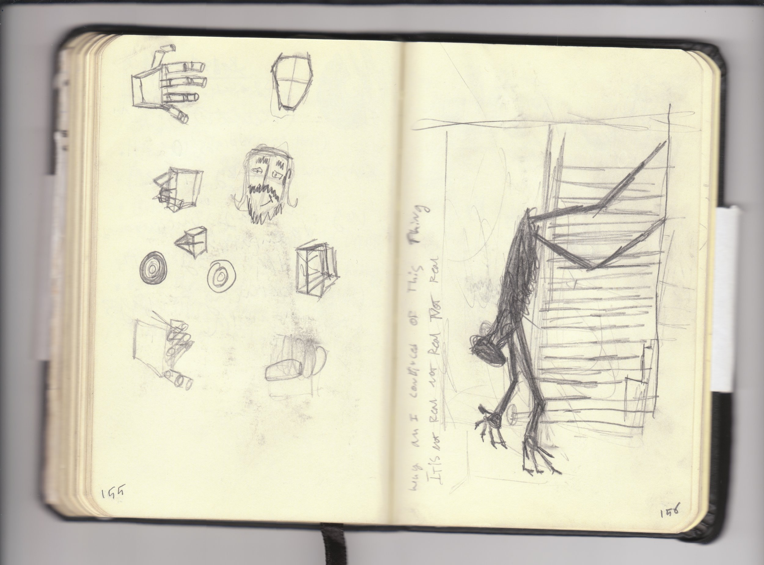 notebook4_Page_084.jpg