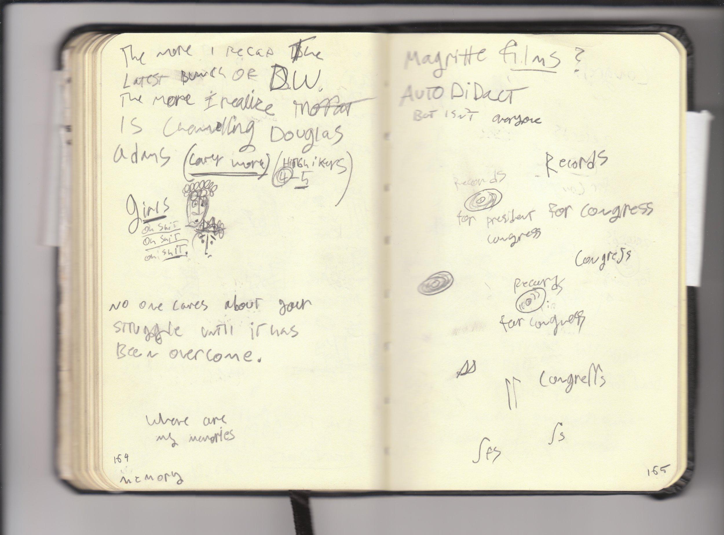 notebook4_Page_088.jpg