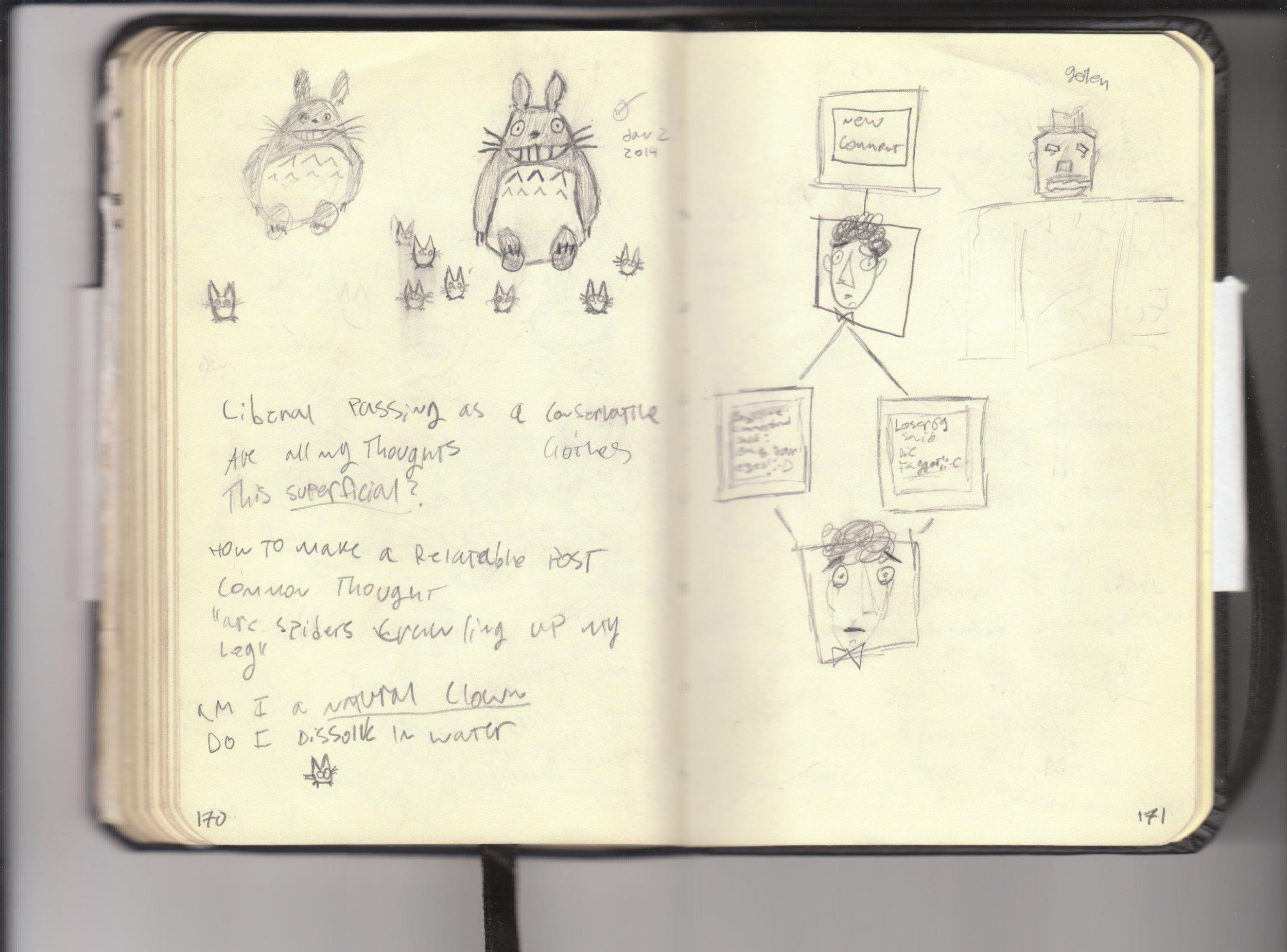 notebook4_Page_091.jpg