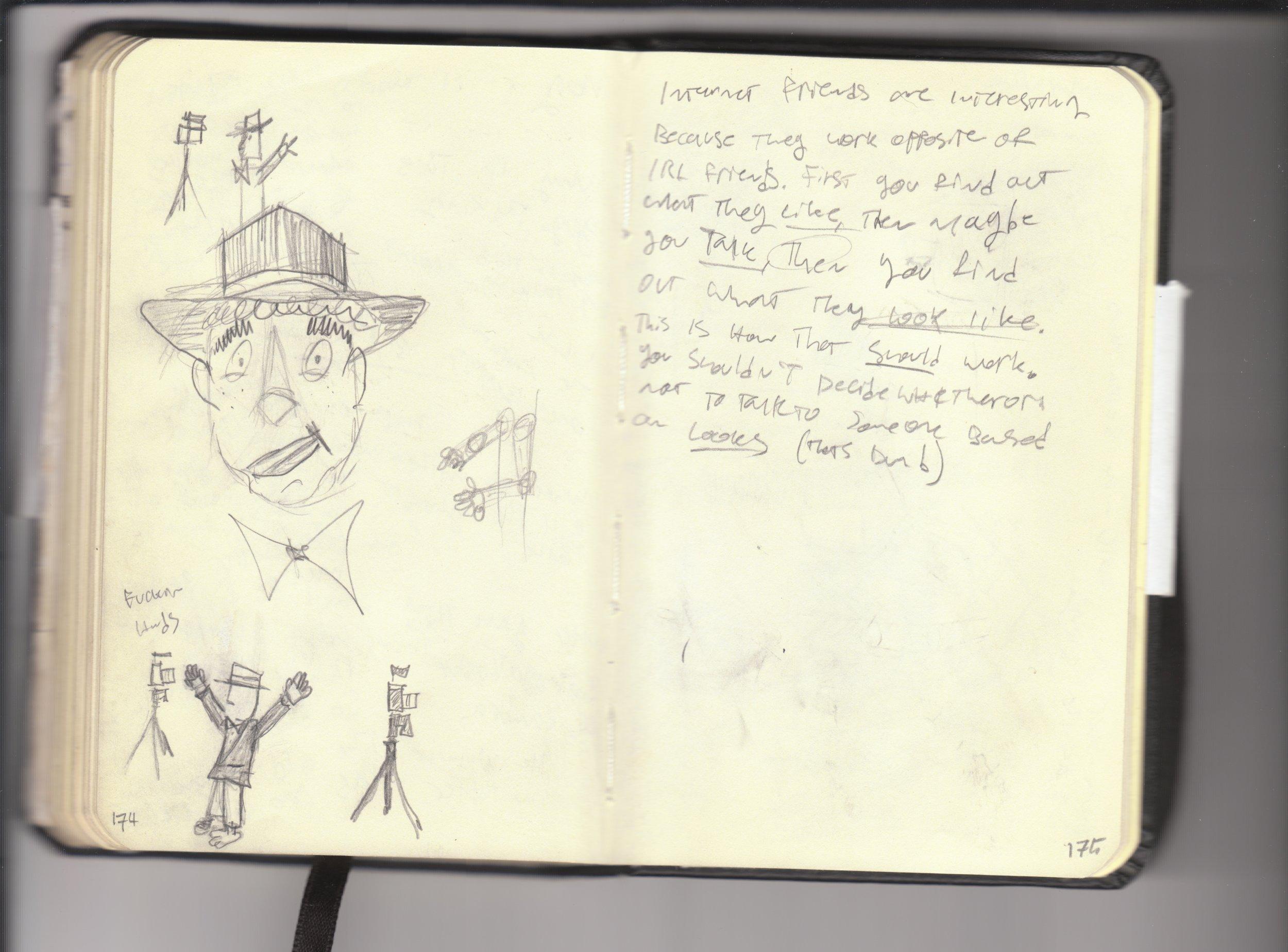 notebook4_Page_093.jpg