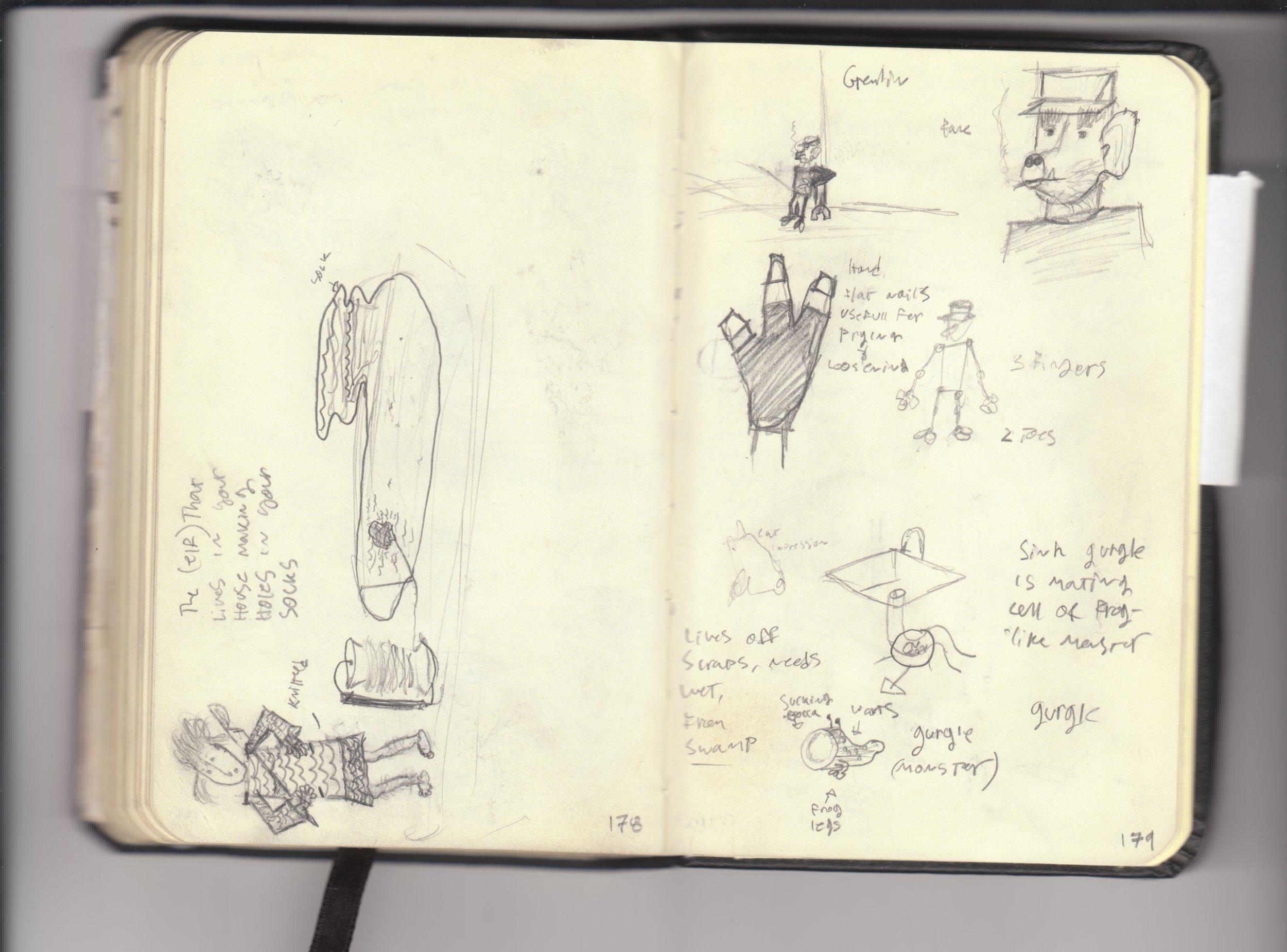 notebook4_Page_095.jpg