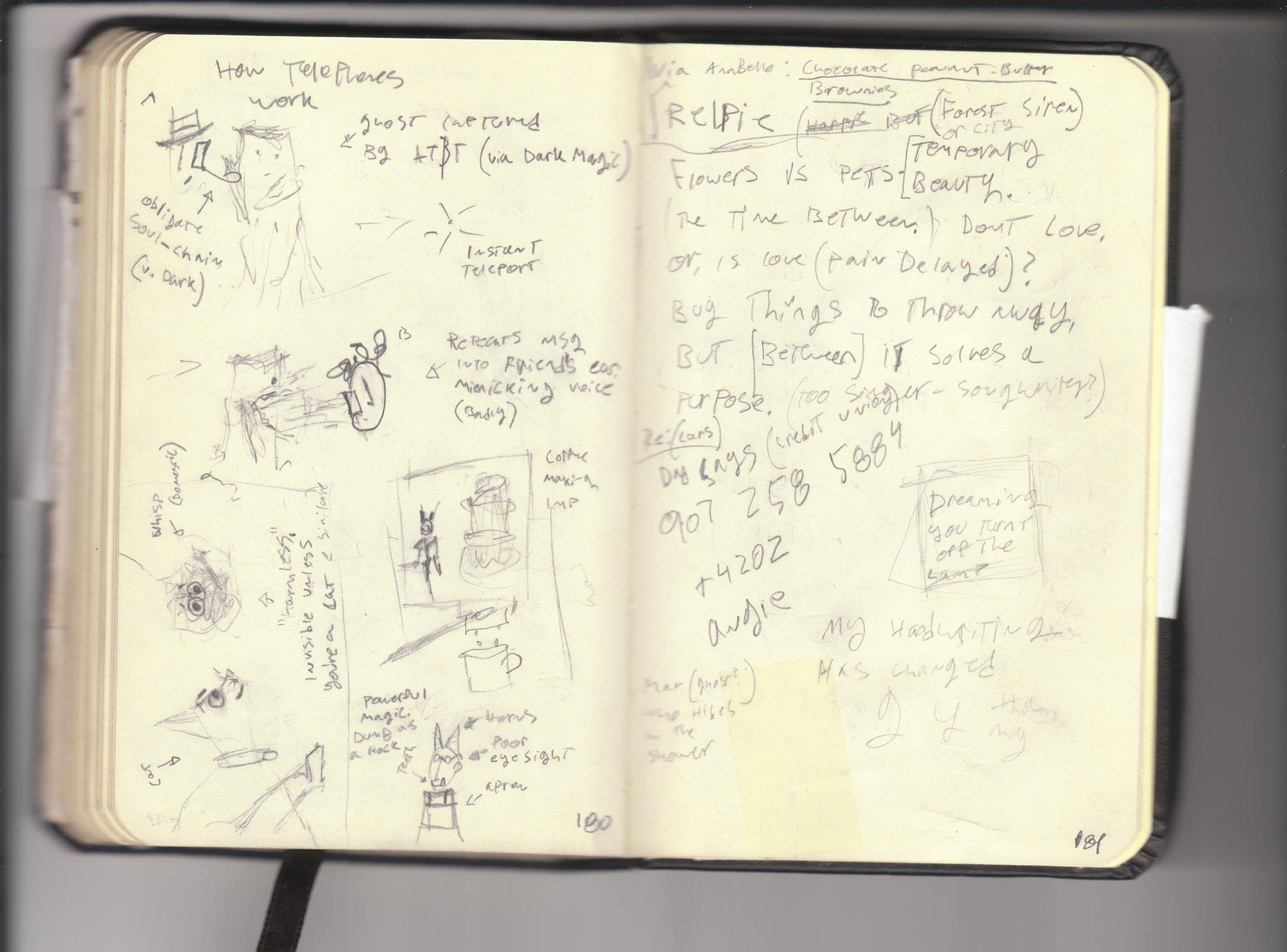 notebook4_Page_096.jpg