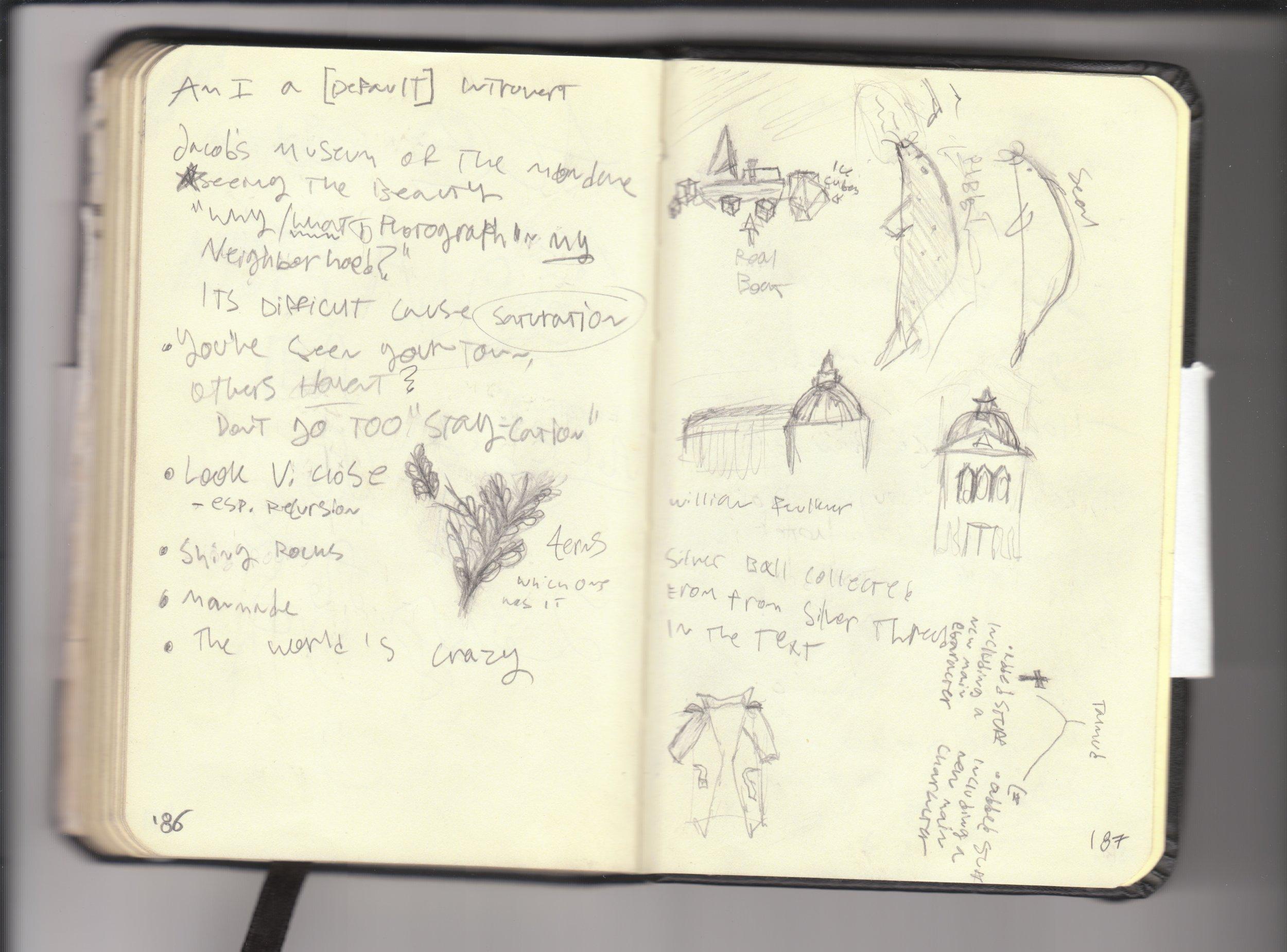 notebook4_Page_099.jpg