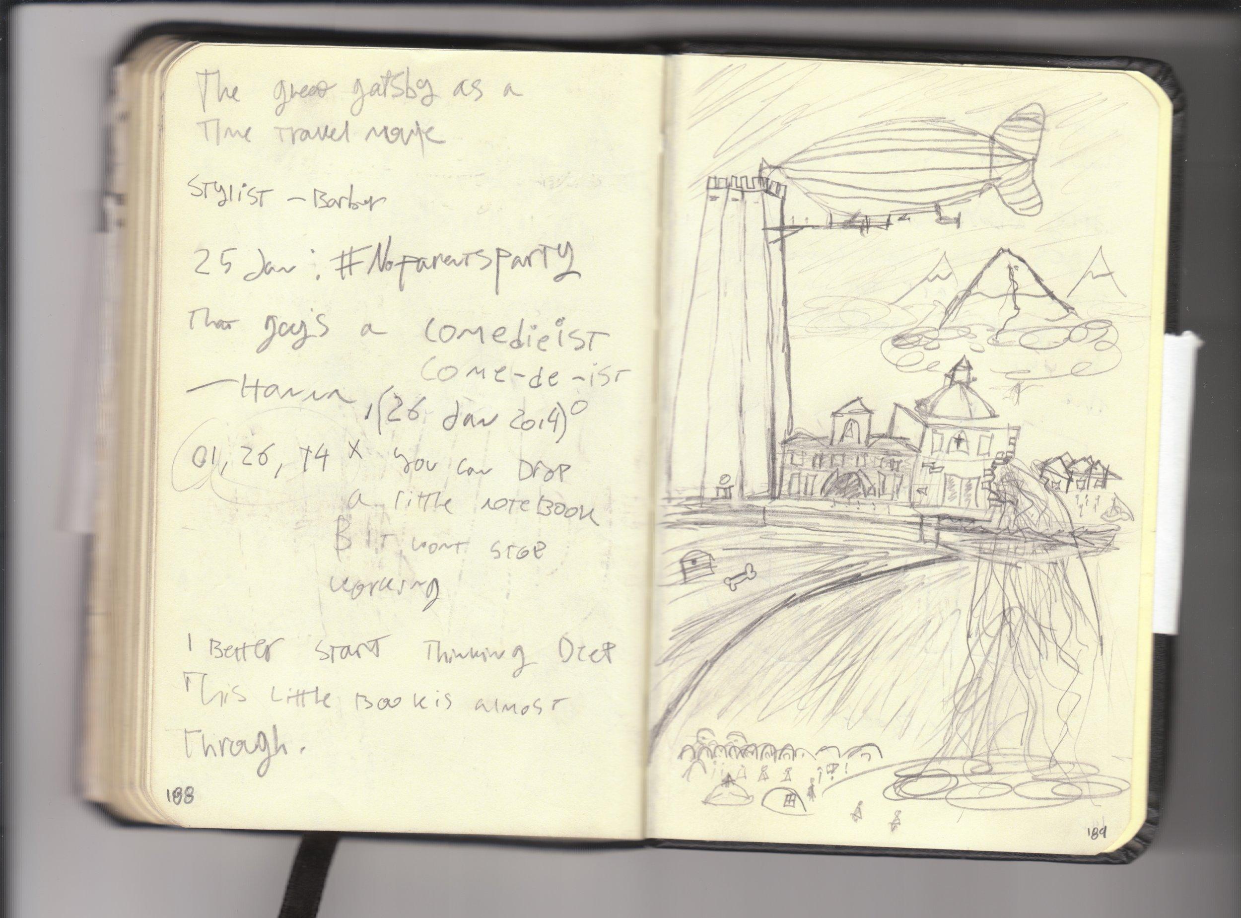 notebook4_Page_100.jpg