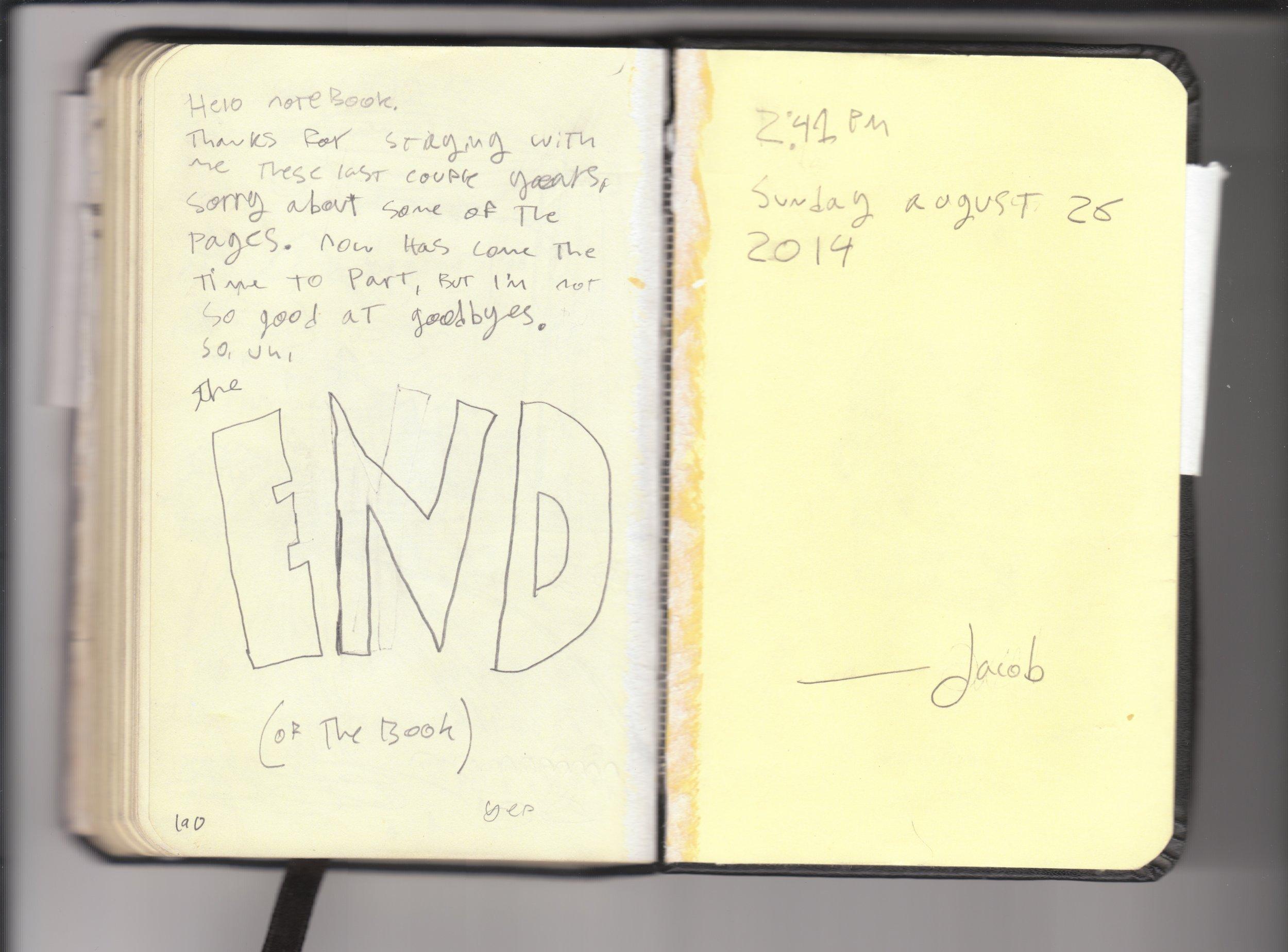 notebook4_Page_101.jpg