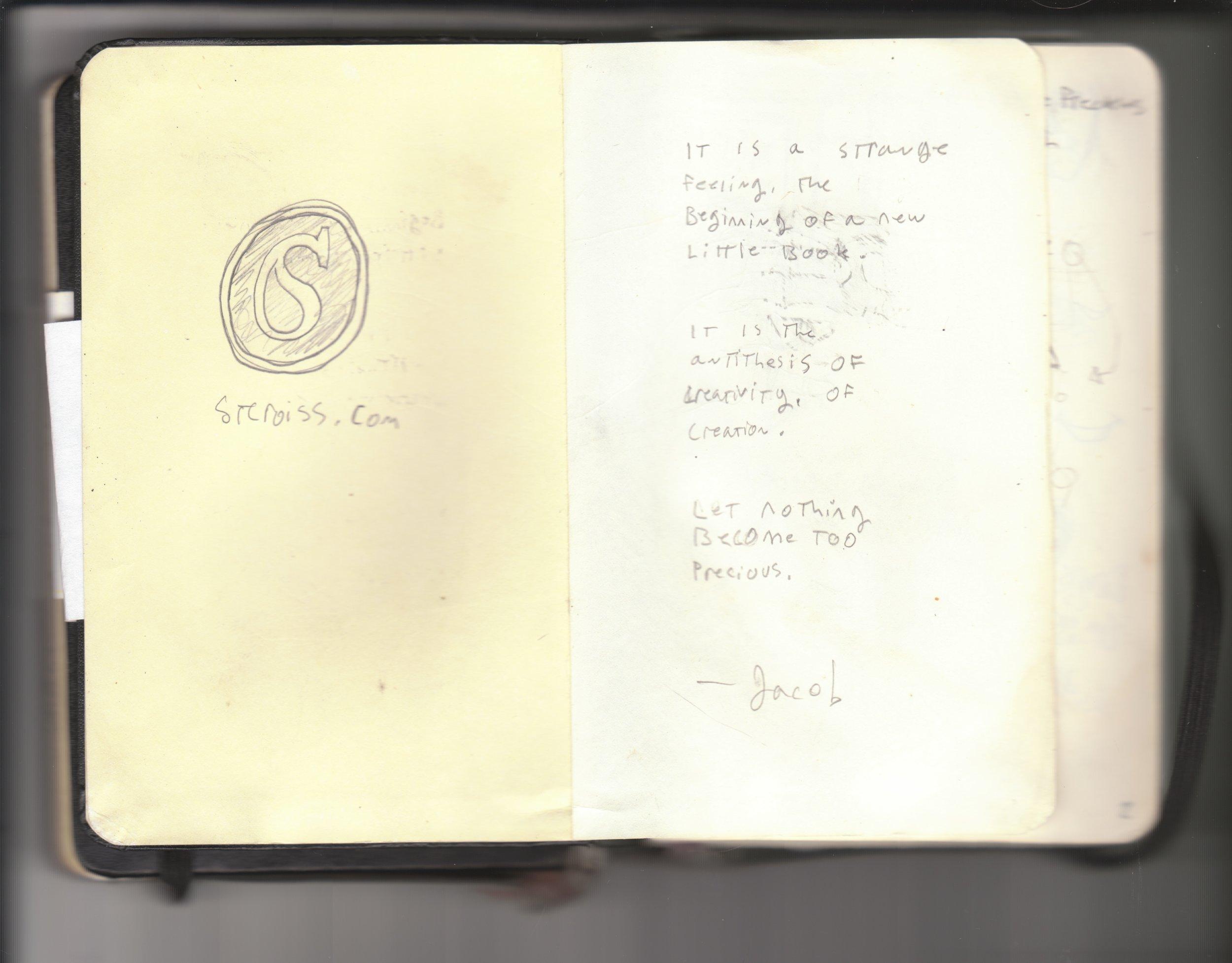 notebook5-v2_Page_005.jpg