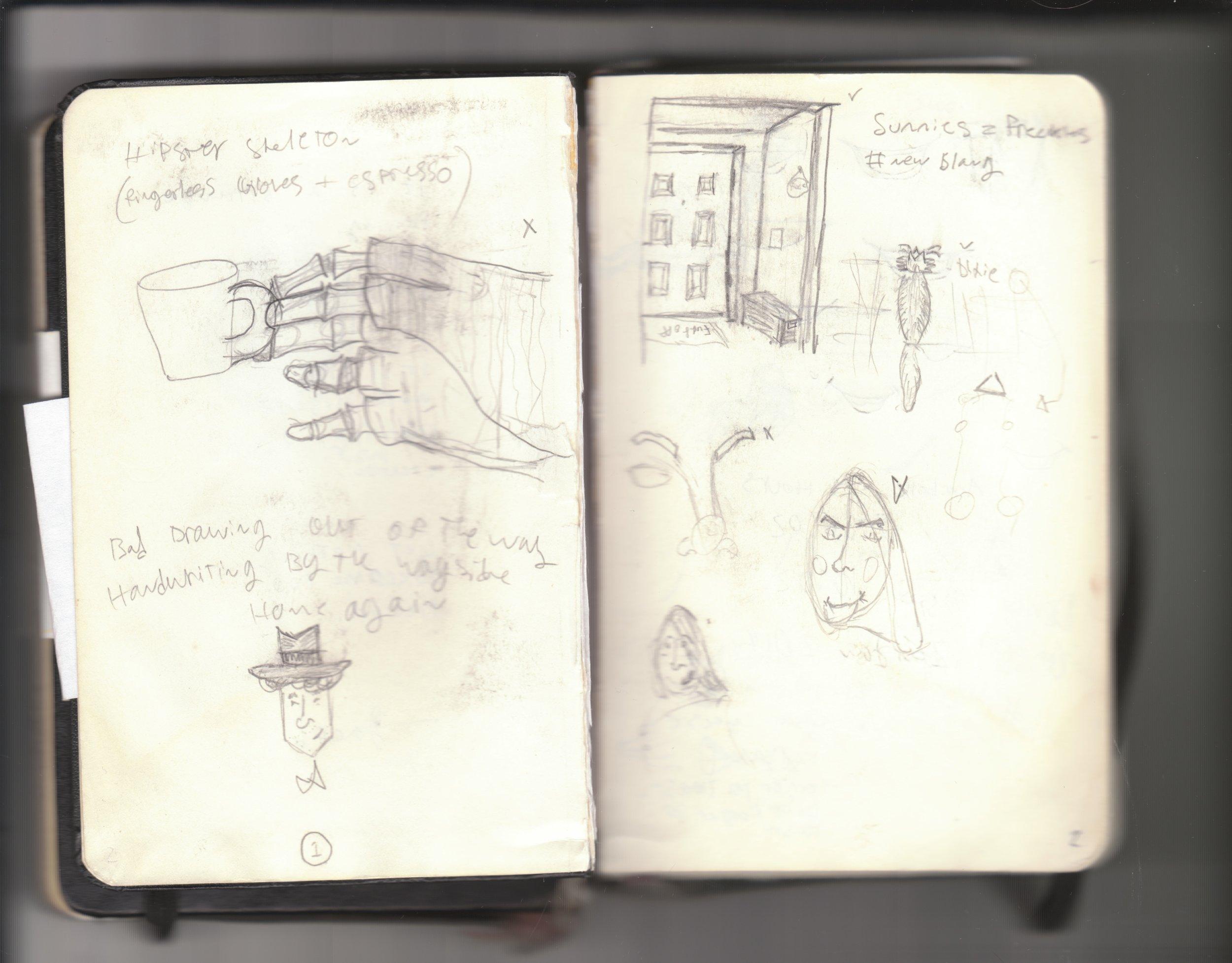 notebook5-v2_Page_006.jpg