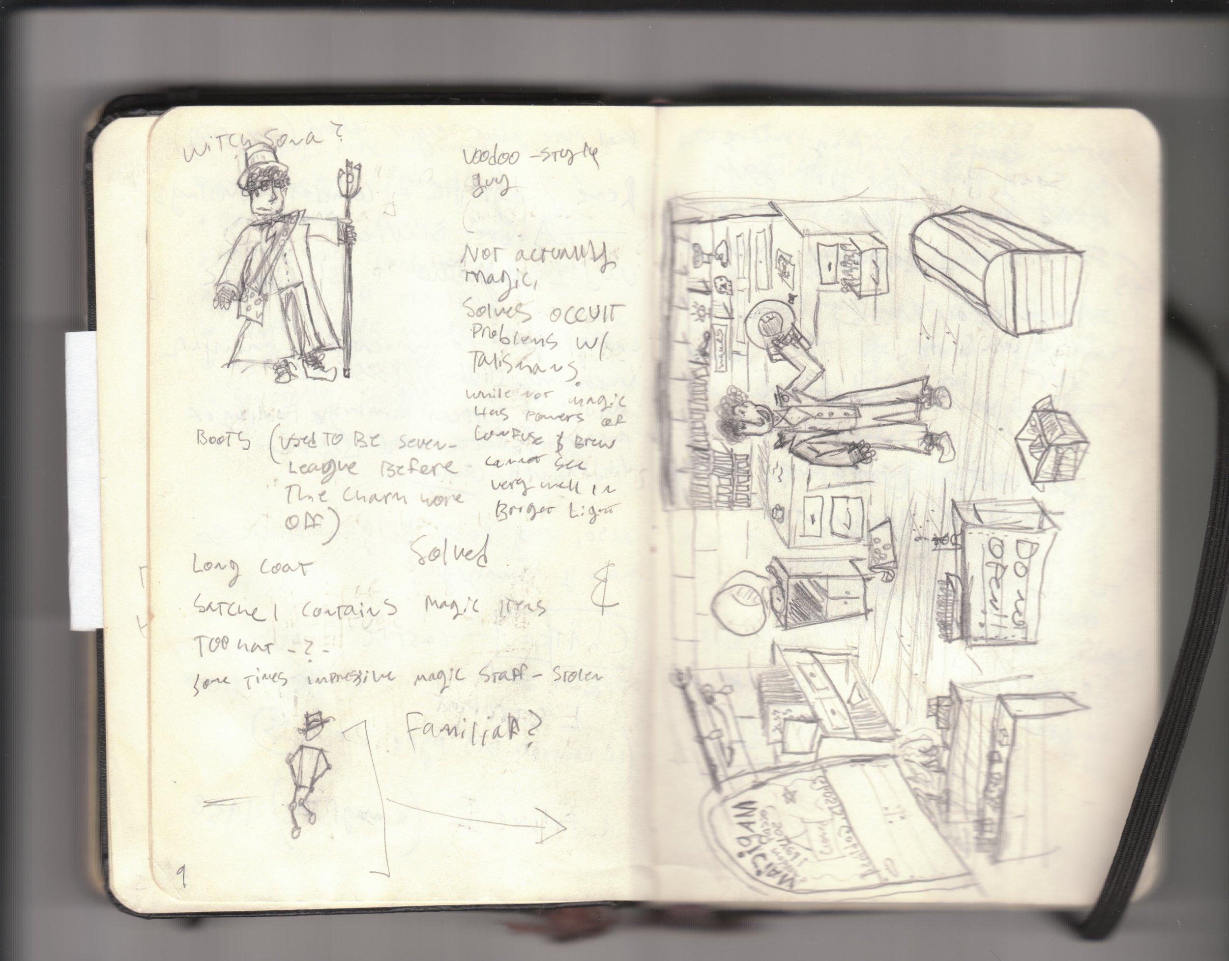 notebook5-v2_Page_010.jpg