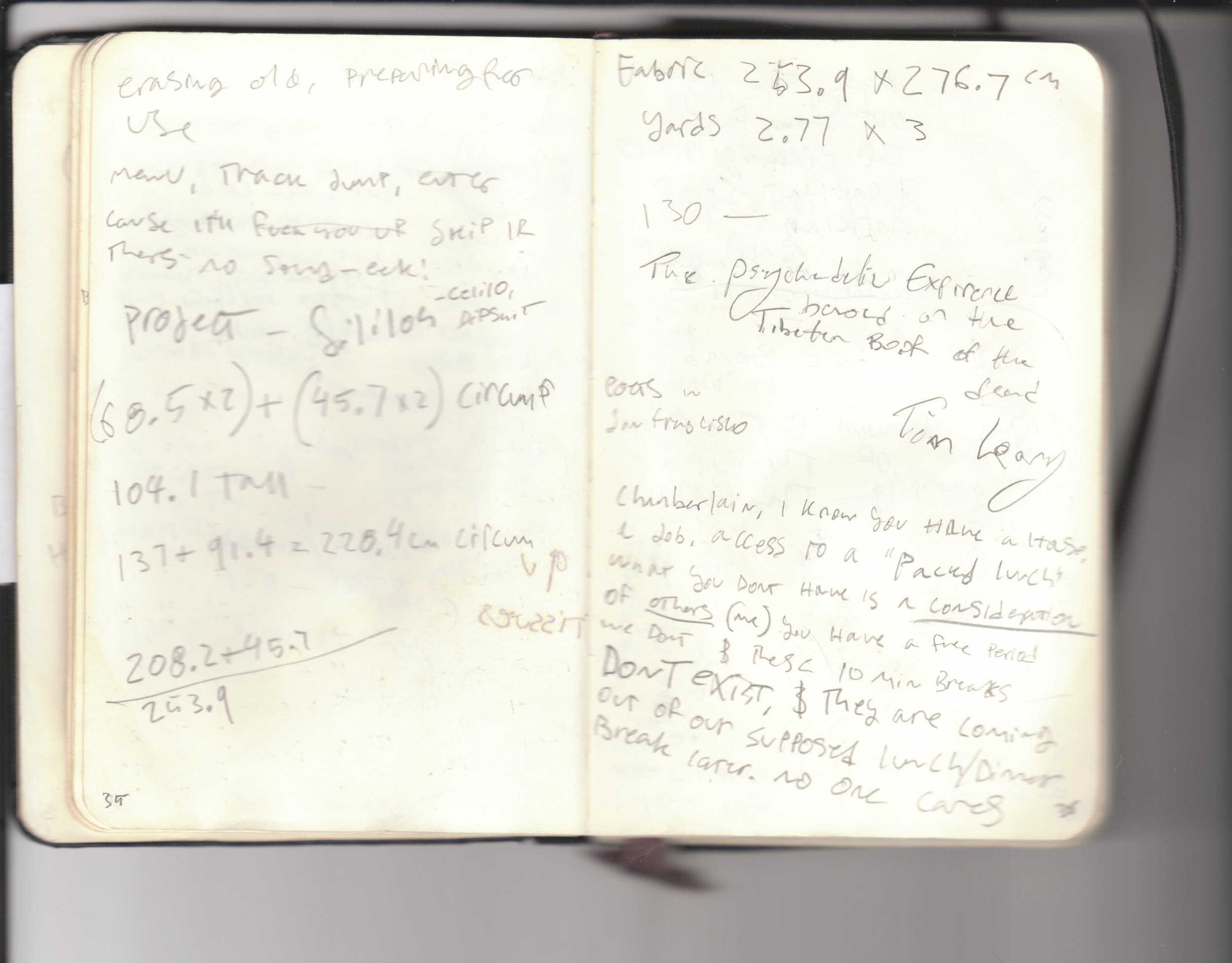 notebook5-v2_Page_023.jpg