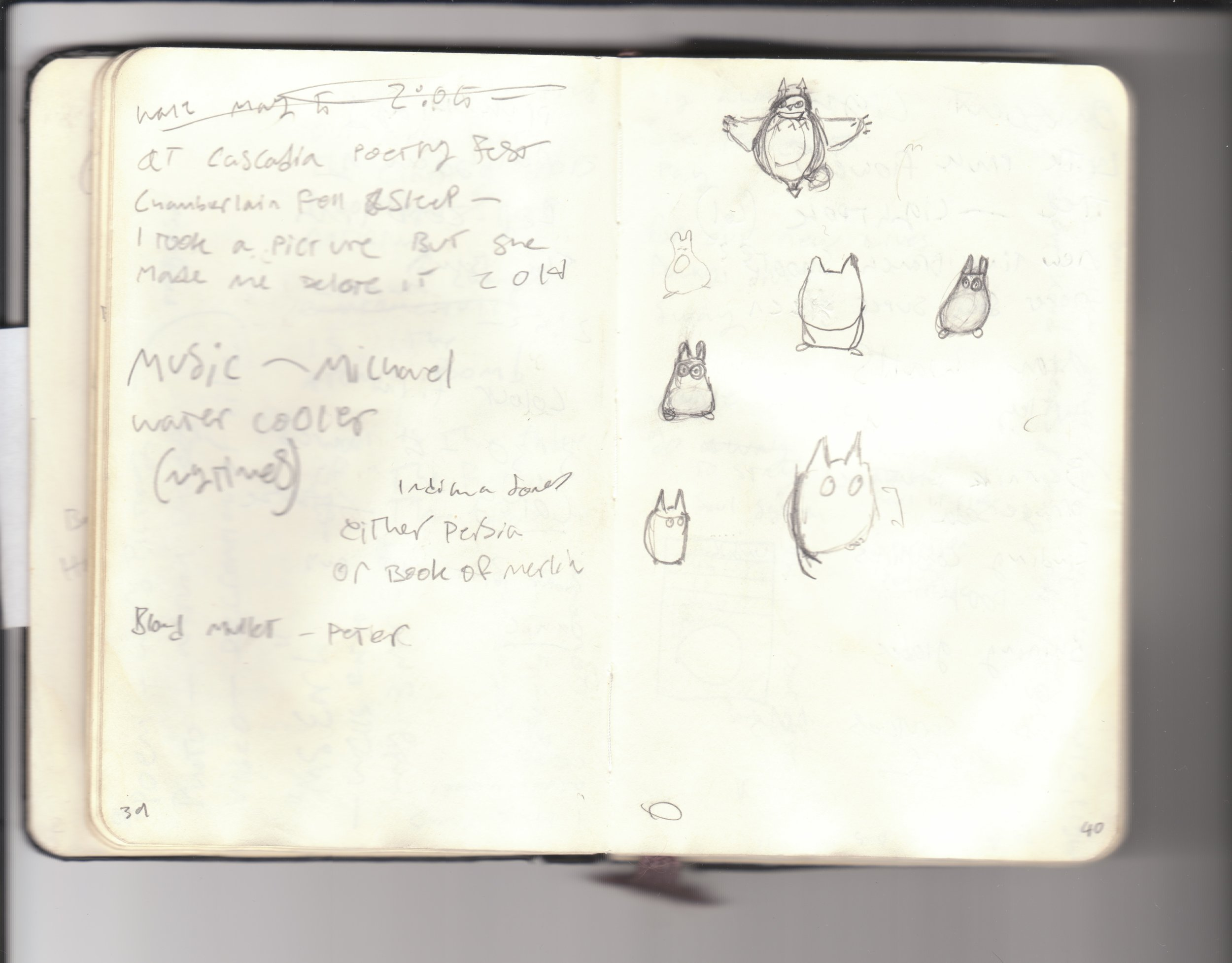 notebook5-v2_Page_025.jpg