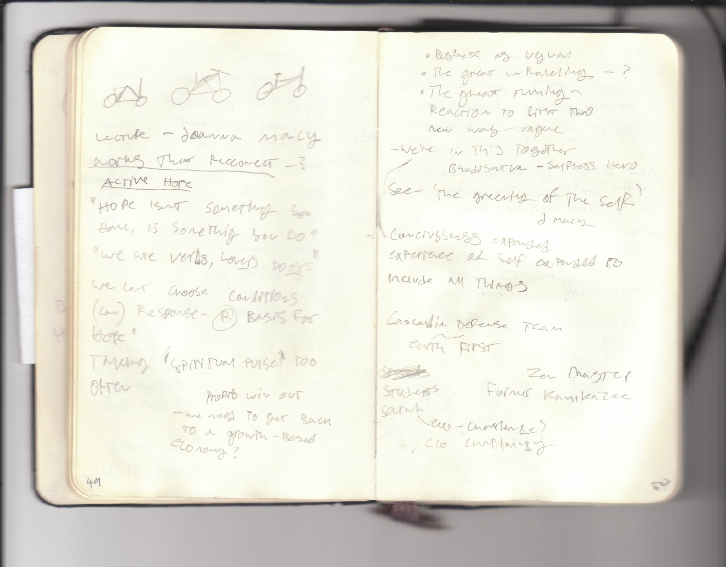 notebook5-v2_Page_030.jpg