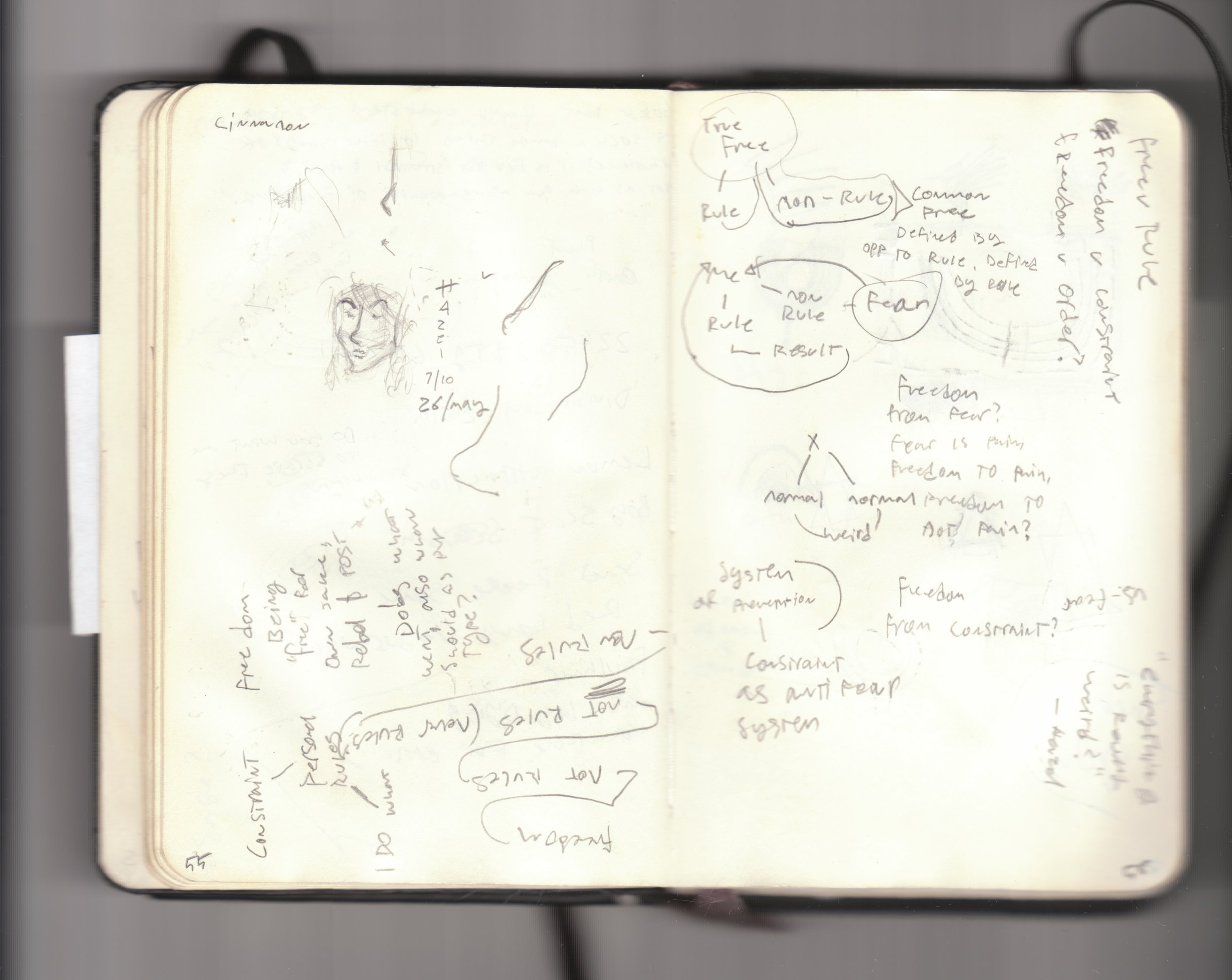 notebook5-v2_Page_033.jpg