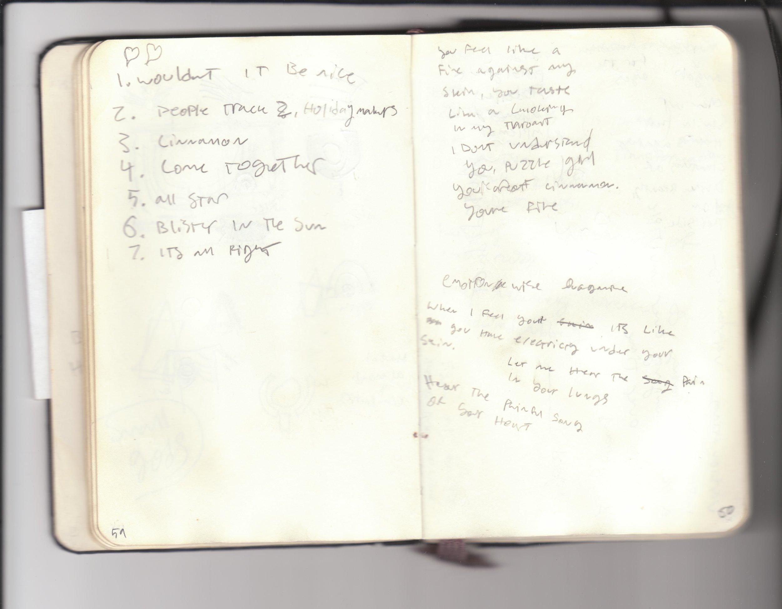 notebook5-v2_Page_035.jpg
