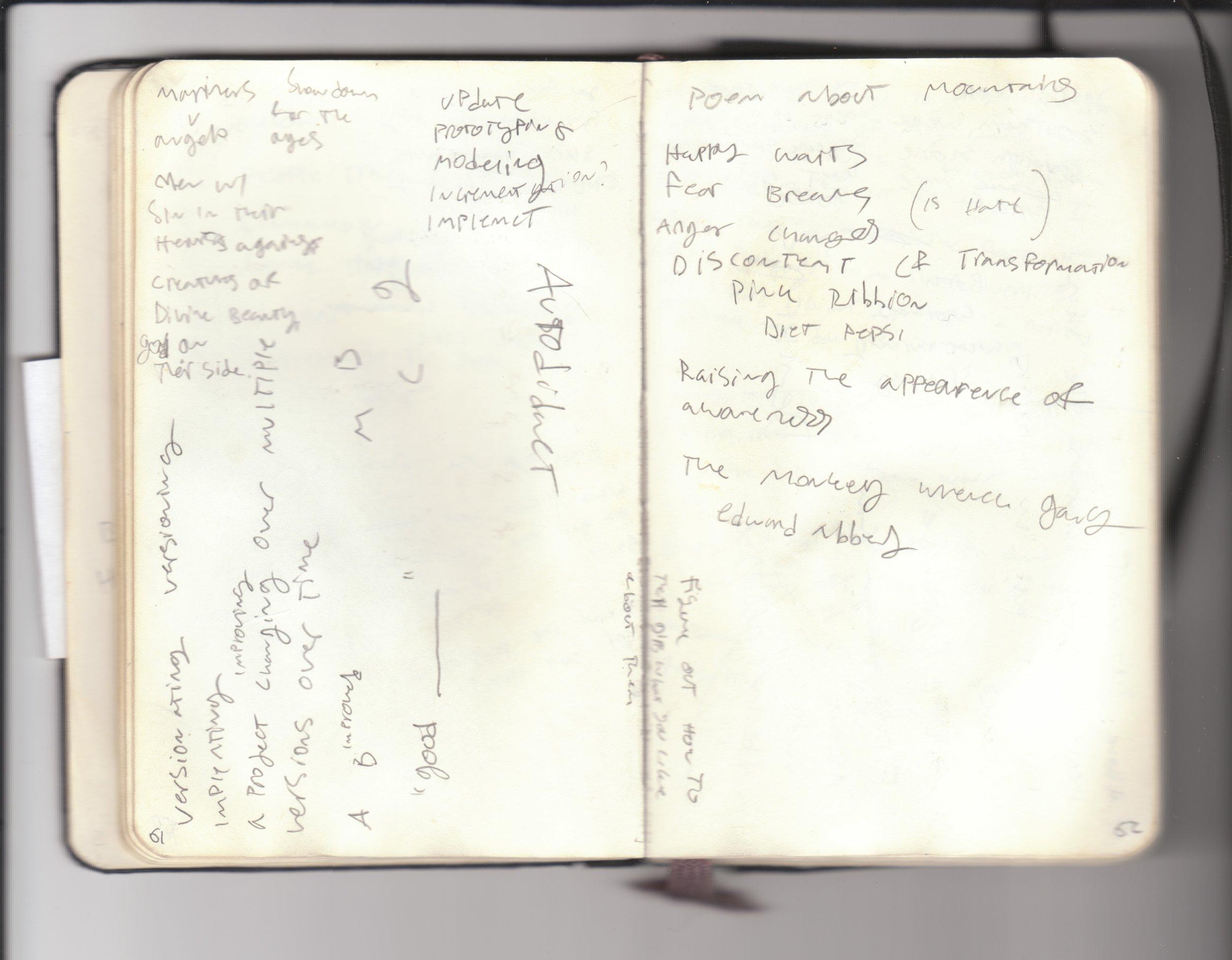 notebook5-v2_Page_036.jpg