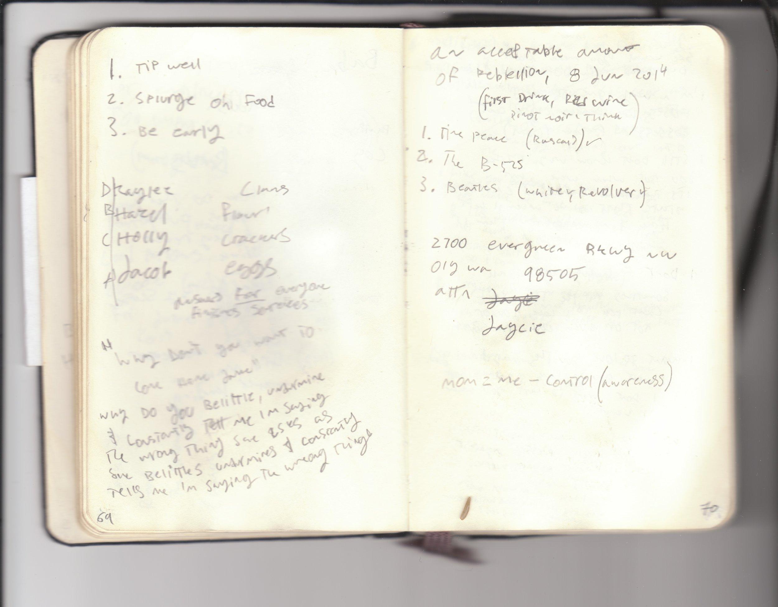 notebook5-v2_Page_040.jpg