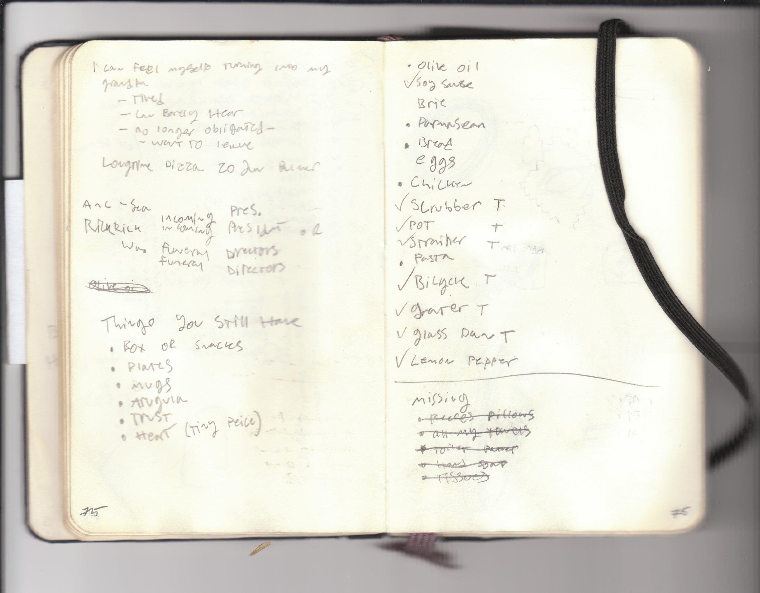 notebook5-v2_Page_043.jpg