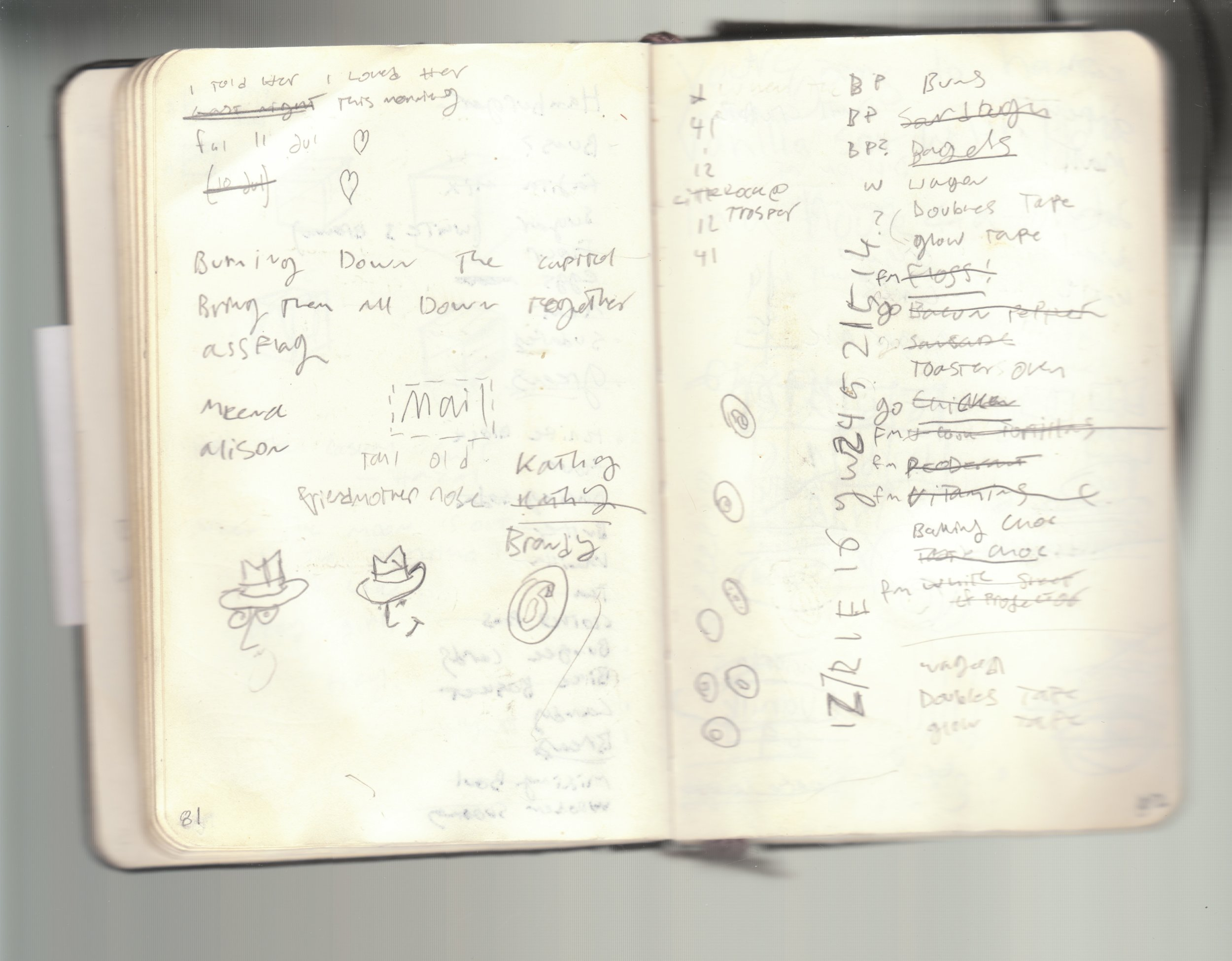 notebook5-v2_Page_046.jpg