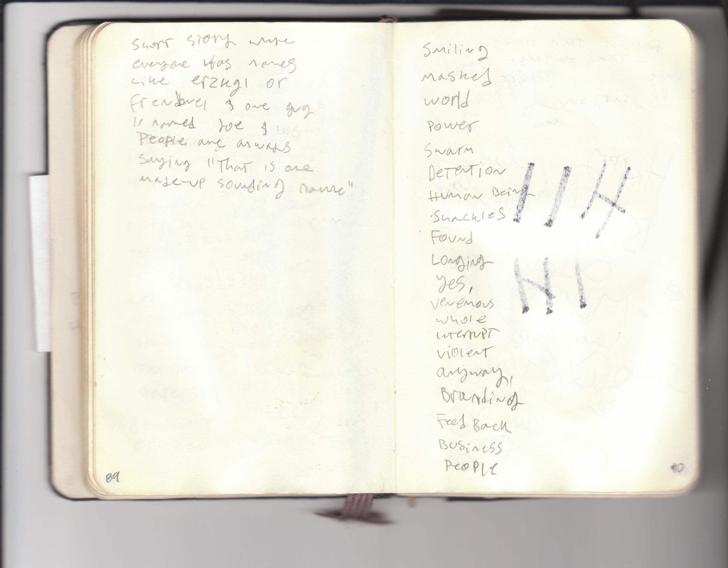 notebook5-v2_Page_050.jpg