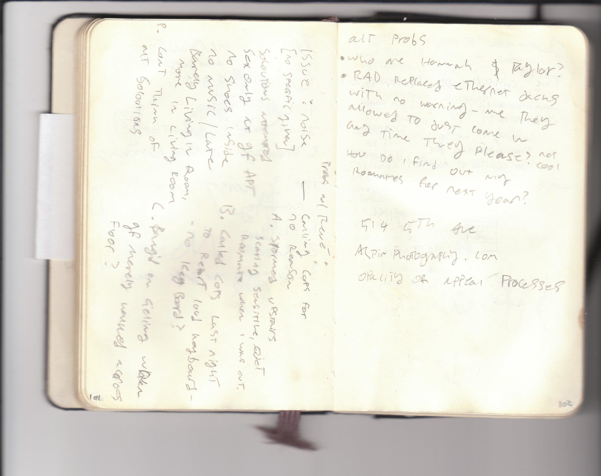 notebook5-v2_Page_056.jpg