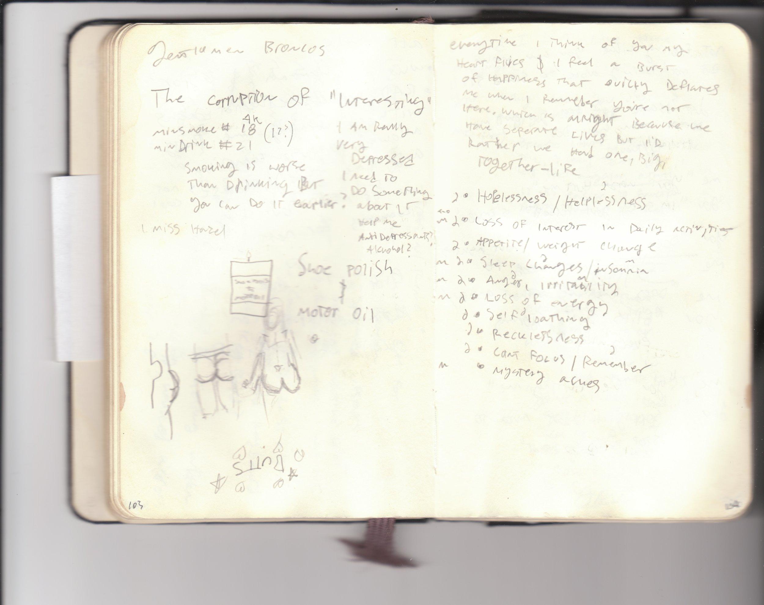 notebook5-v2_Page_057.jpg