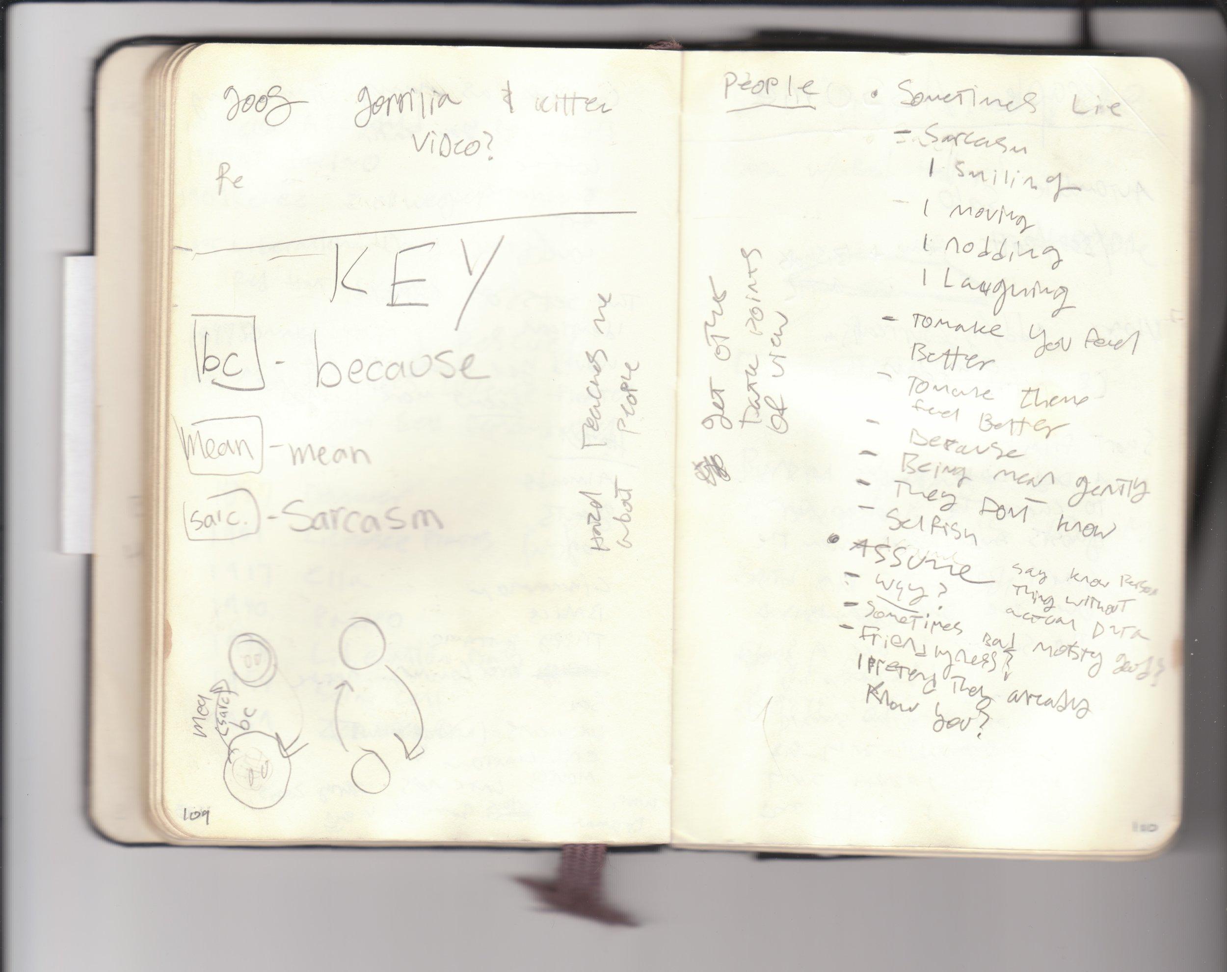 notebook5-v2_Page_060.jpg