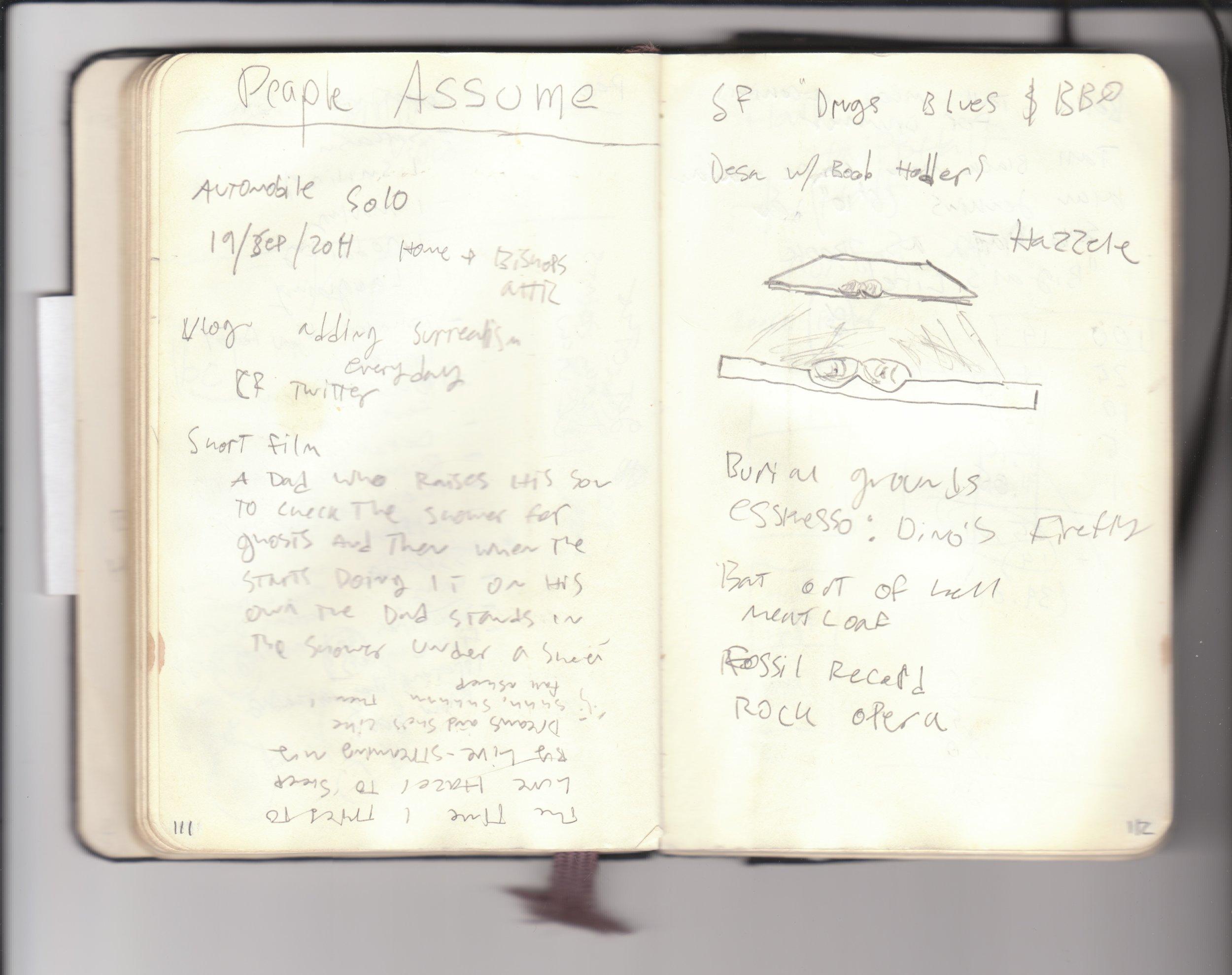 notebook5-v2_Page_061.jpg