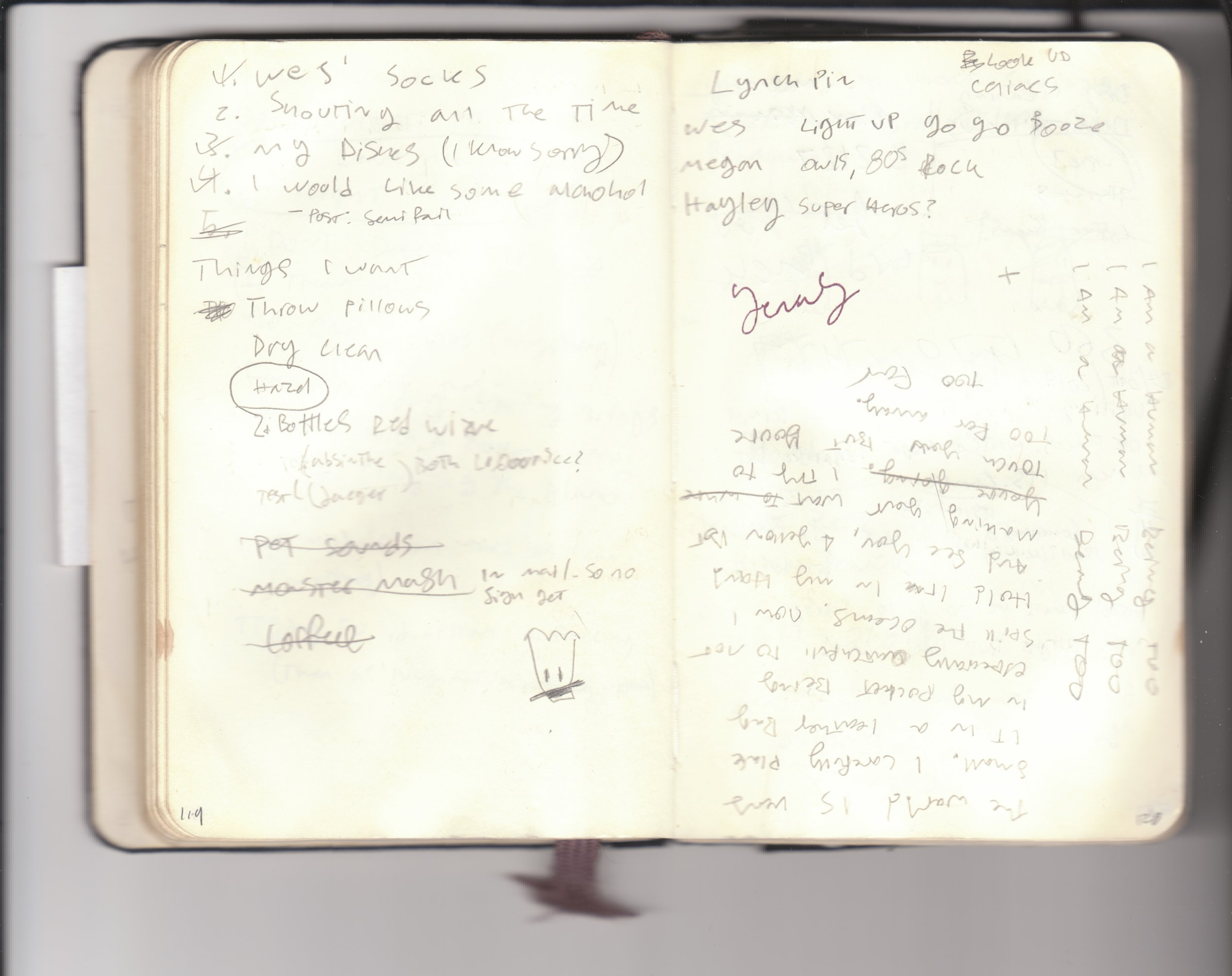 notebook5-v2_Page_065.jpg