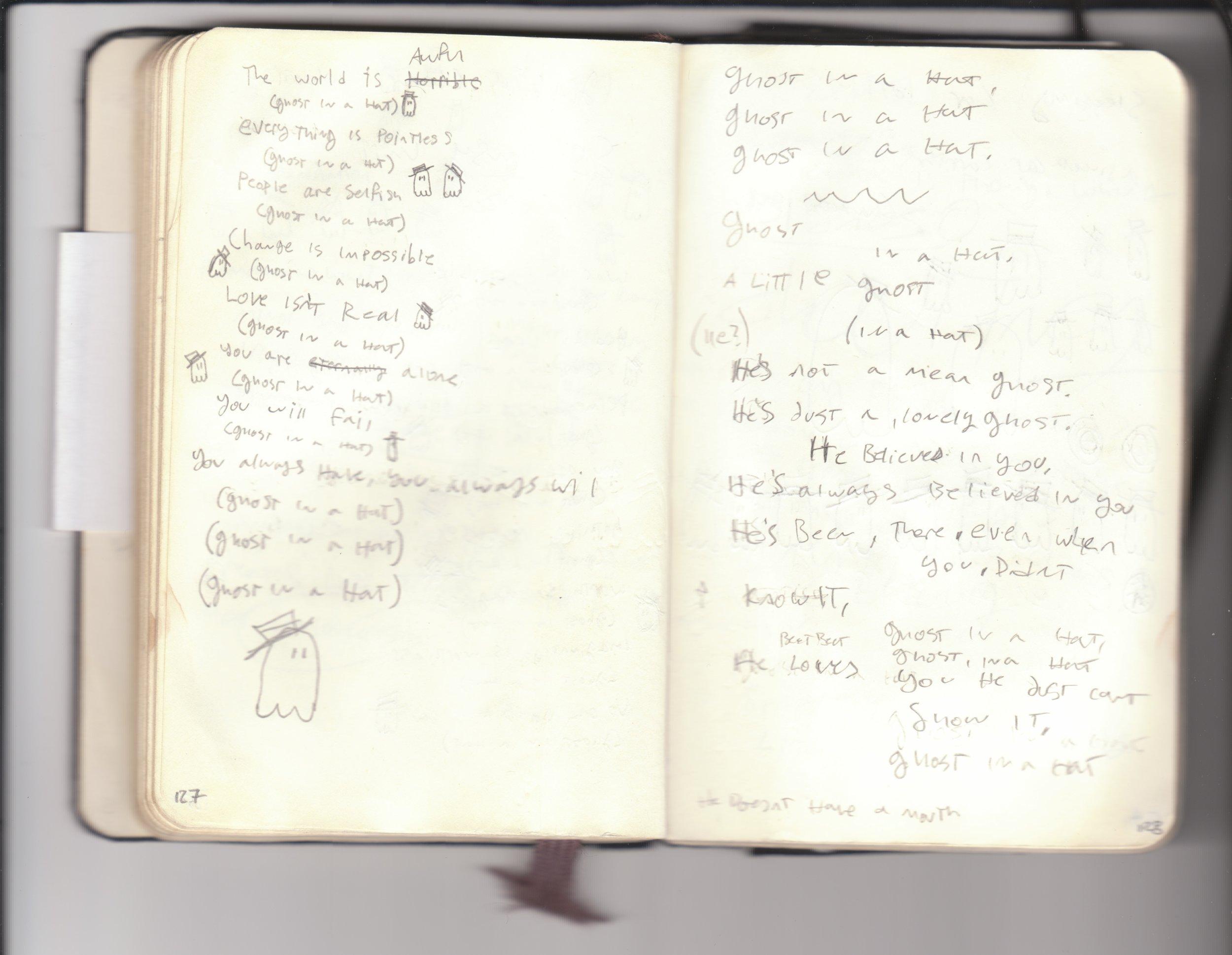 notebook5-v2_Page_069.jpg