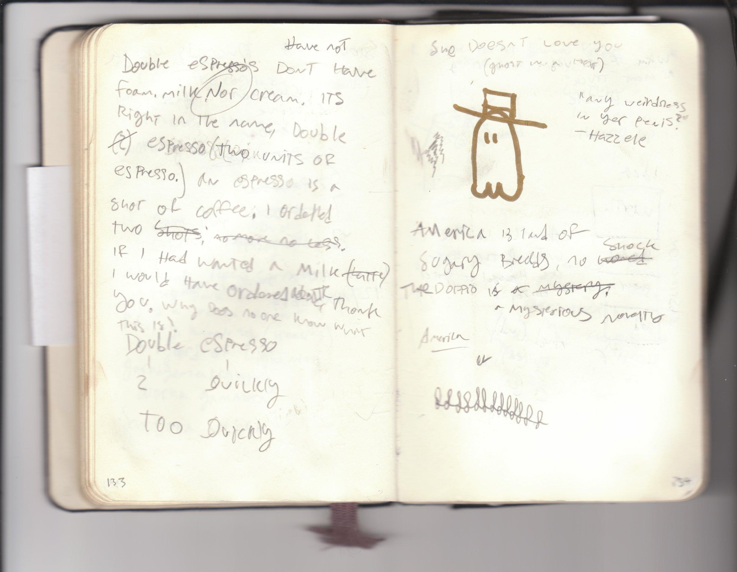 notebook5-v2_Page_072.jpg