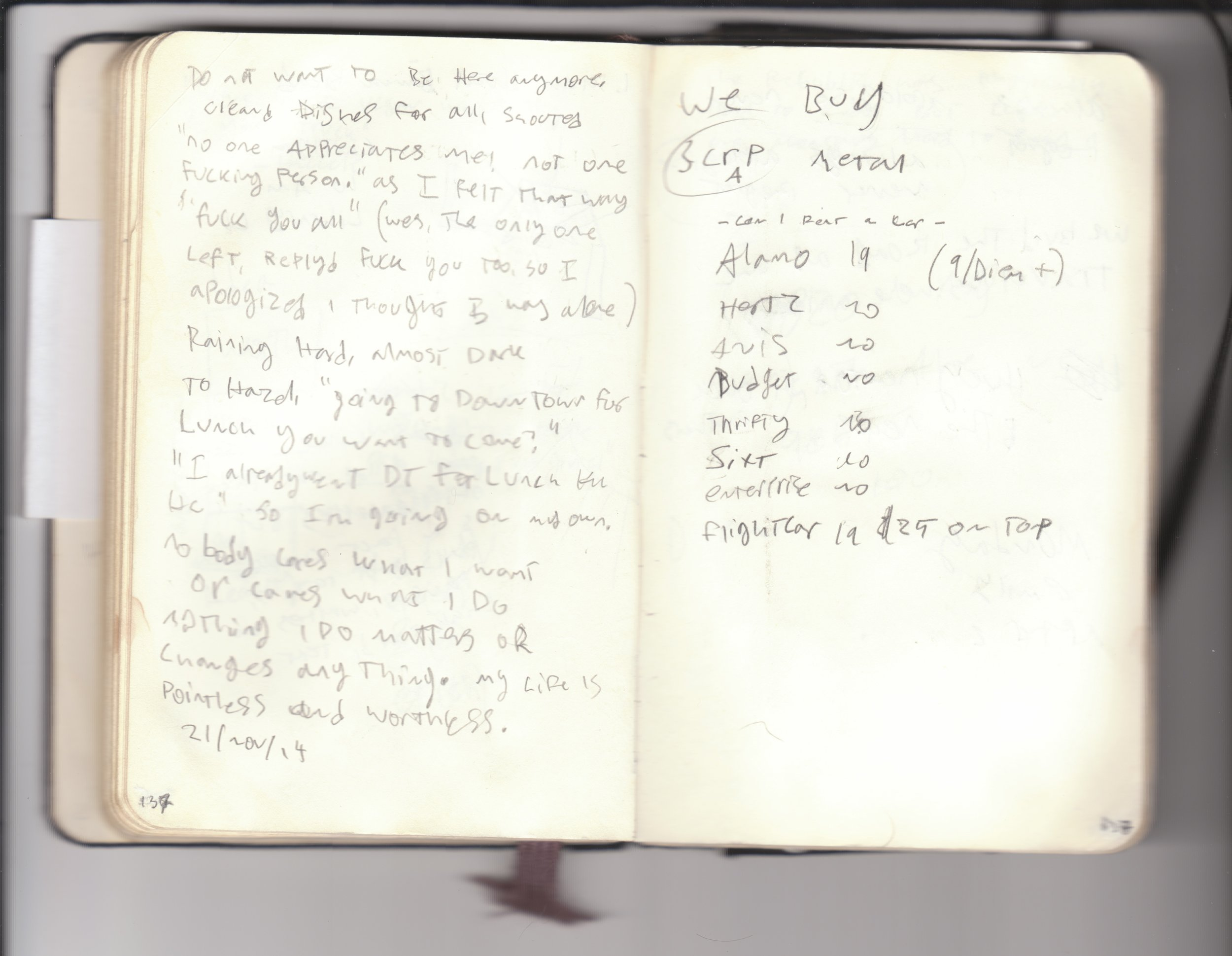 notebook5-v2_Page_074.jpg
