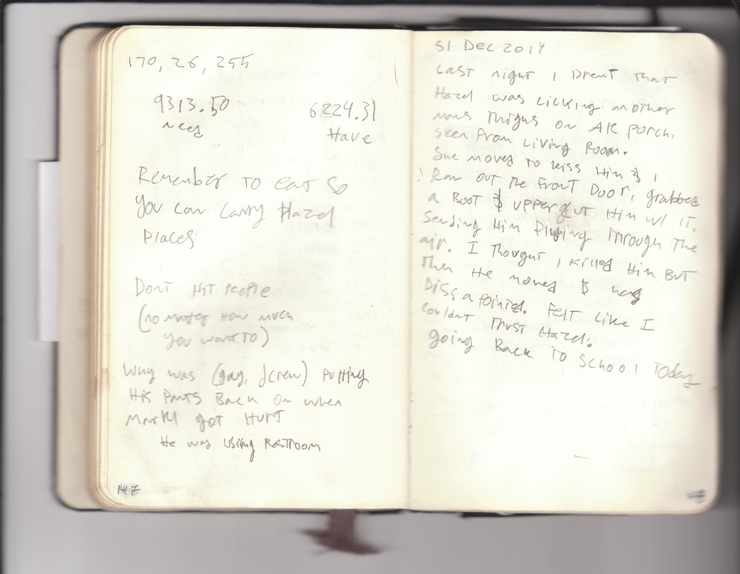 notebook5-v2_Page_079.jpg