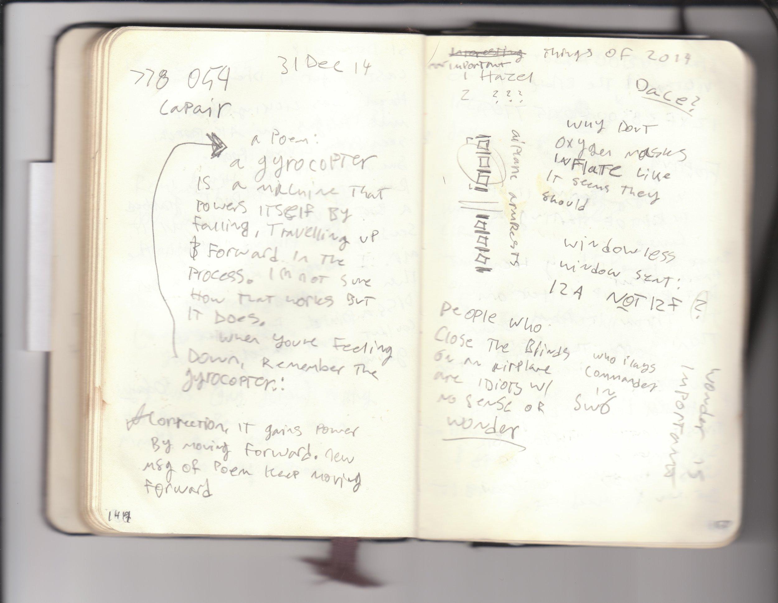 notebook5-v2_Page_080.jpg