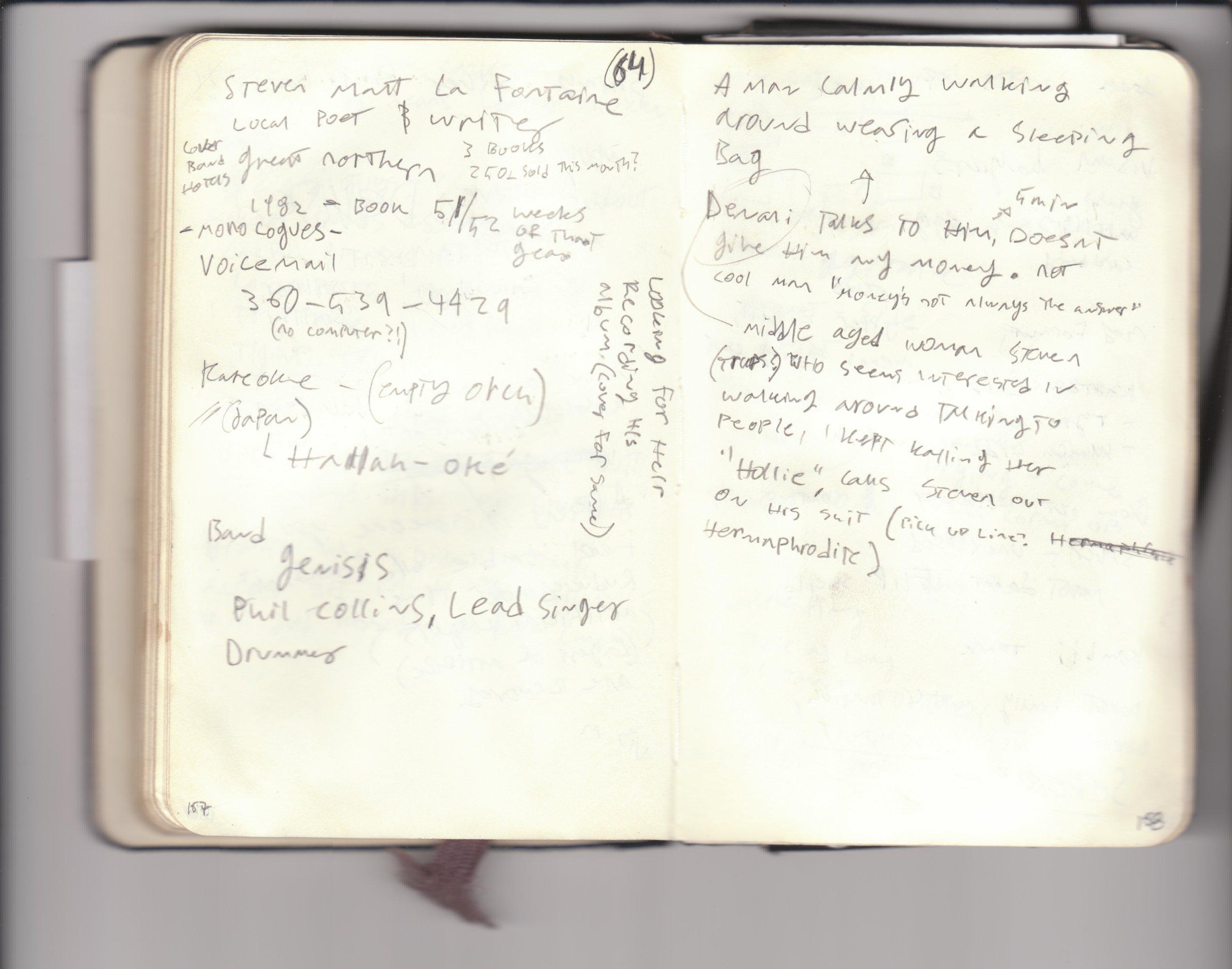 notebook5-v2_Page_089.jpg