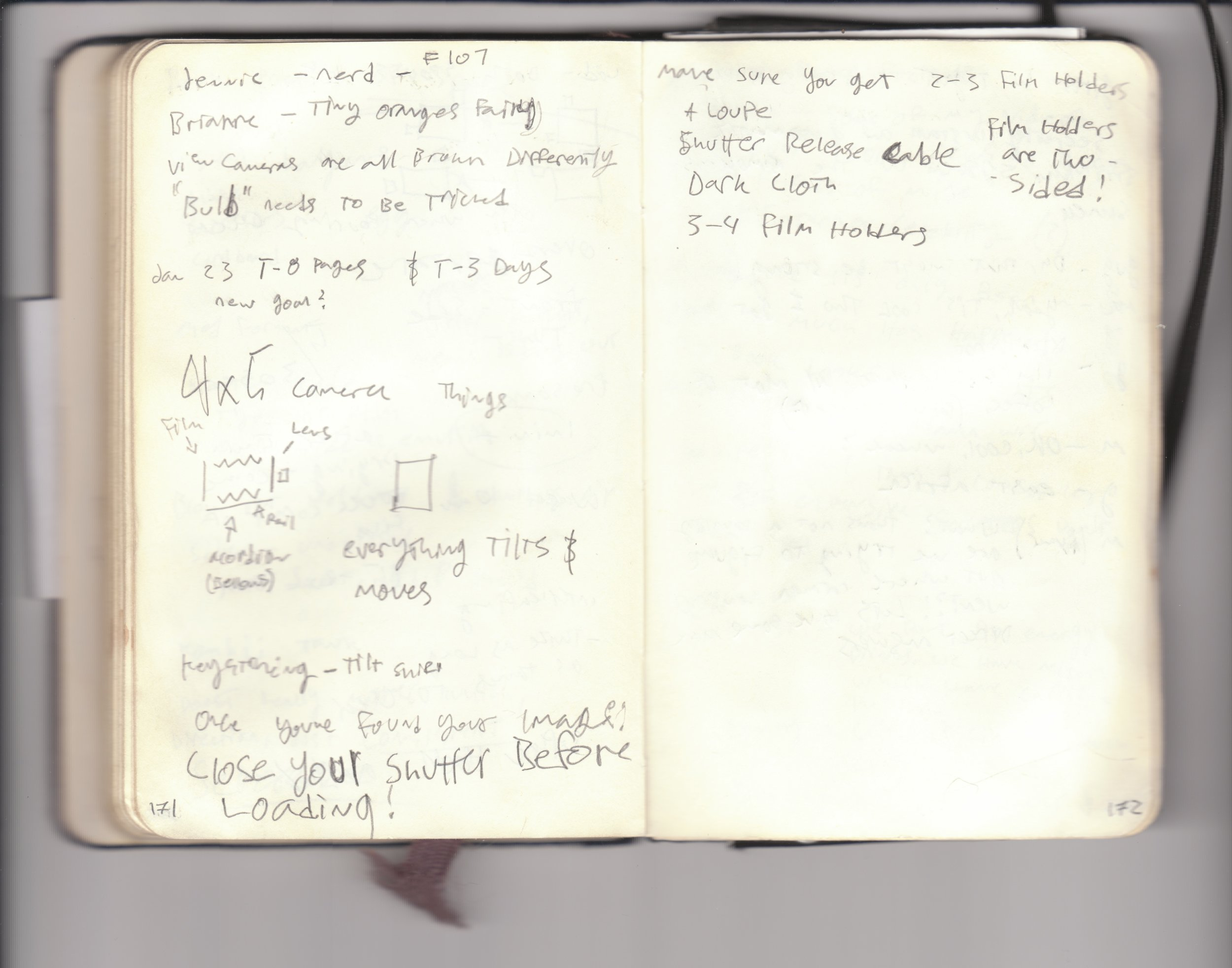 notebook5-v2_Page_091.jpg