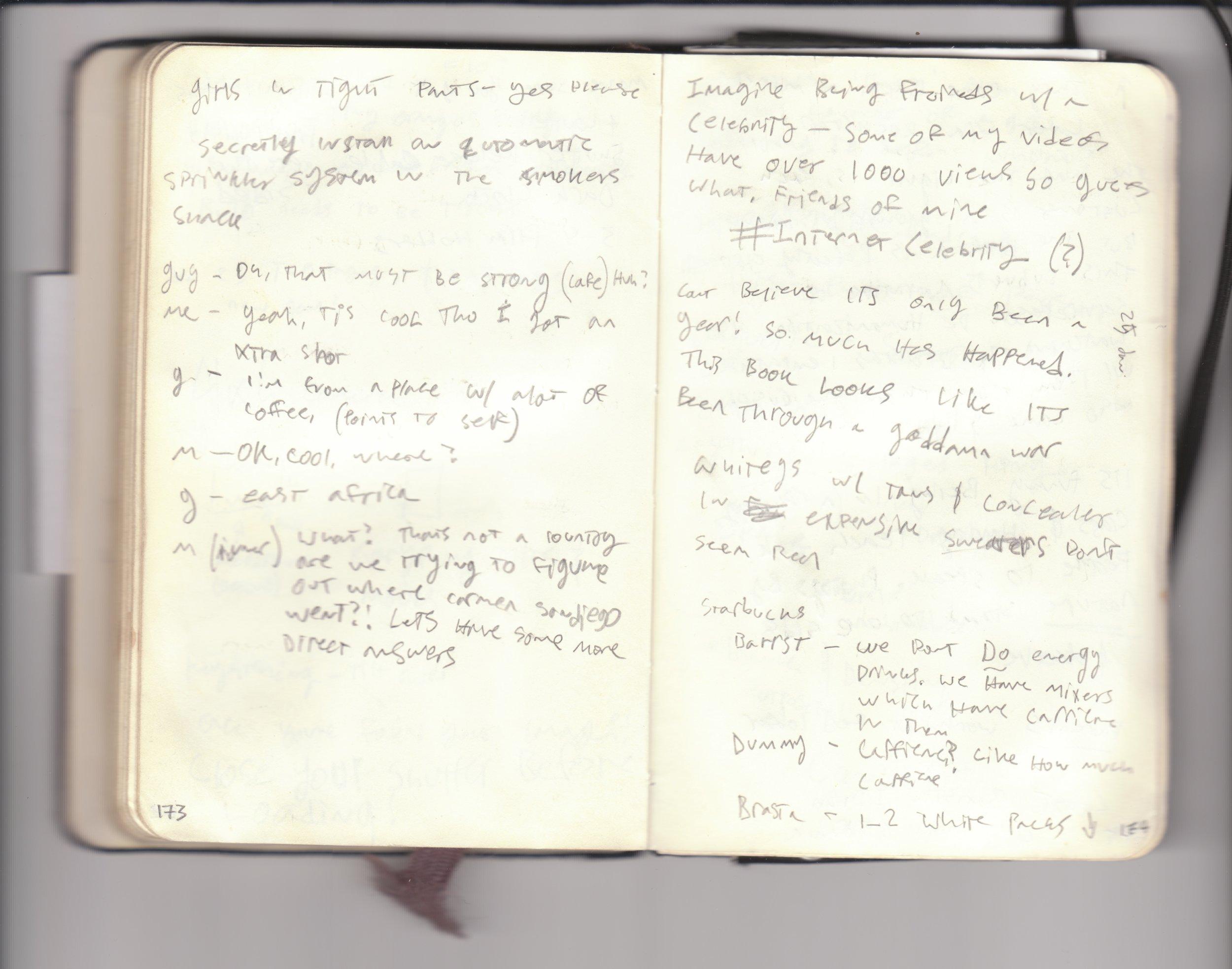 notebook5-v2_Page_092.jpg