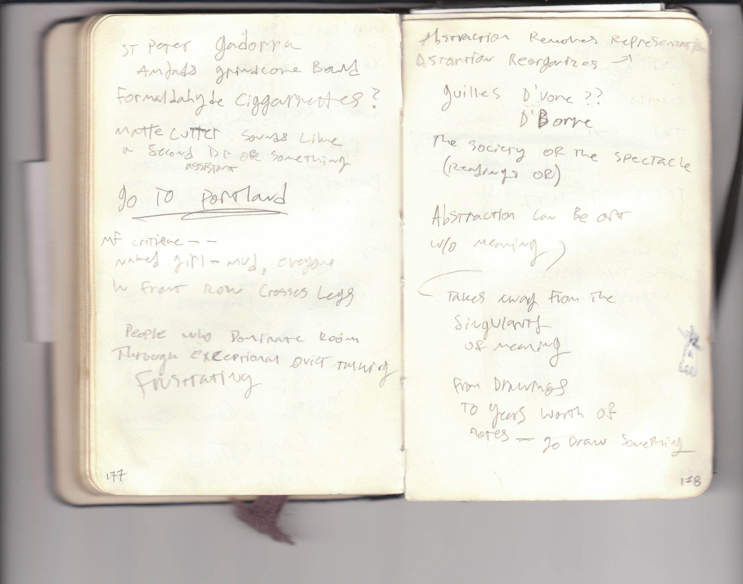 notebook5-v2_Page_094.jpg