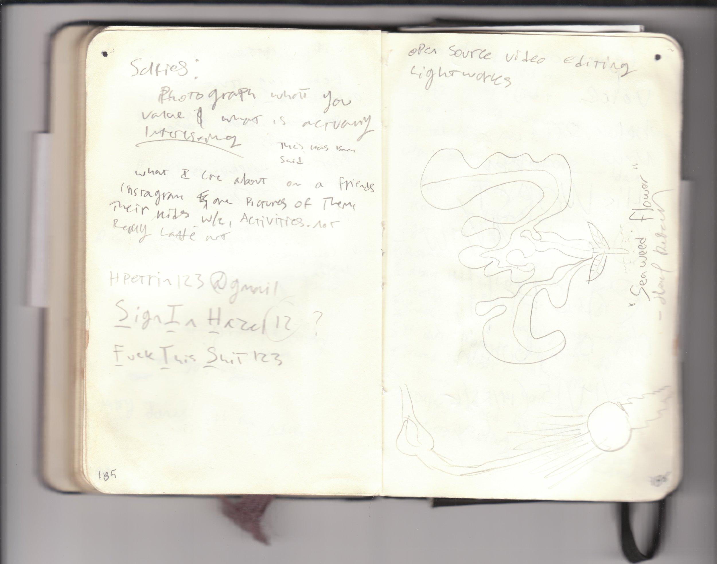 notebook5-v2_Page_098.jpg