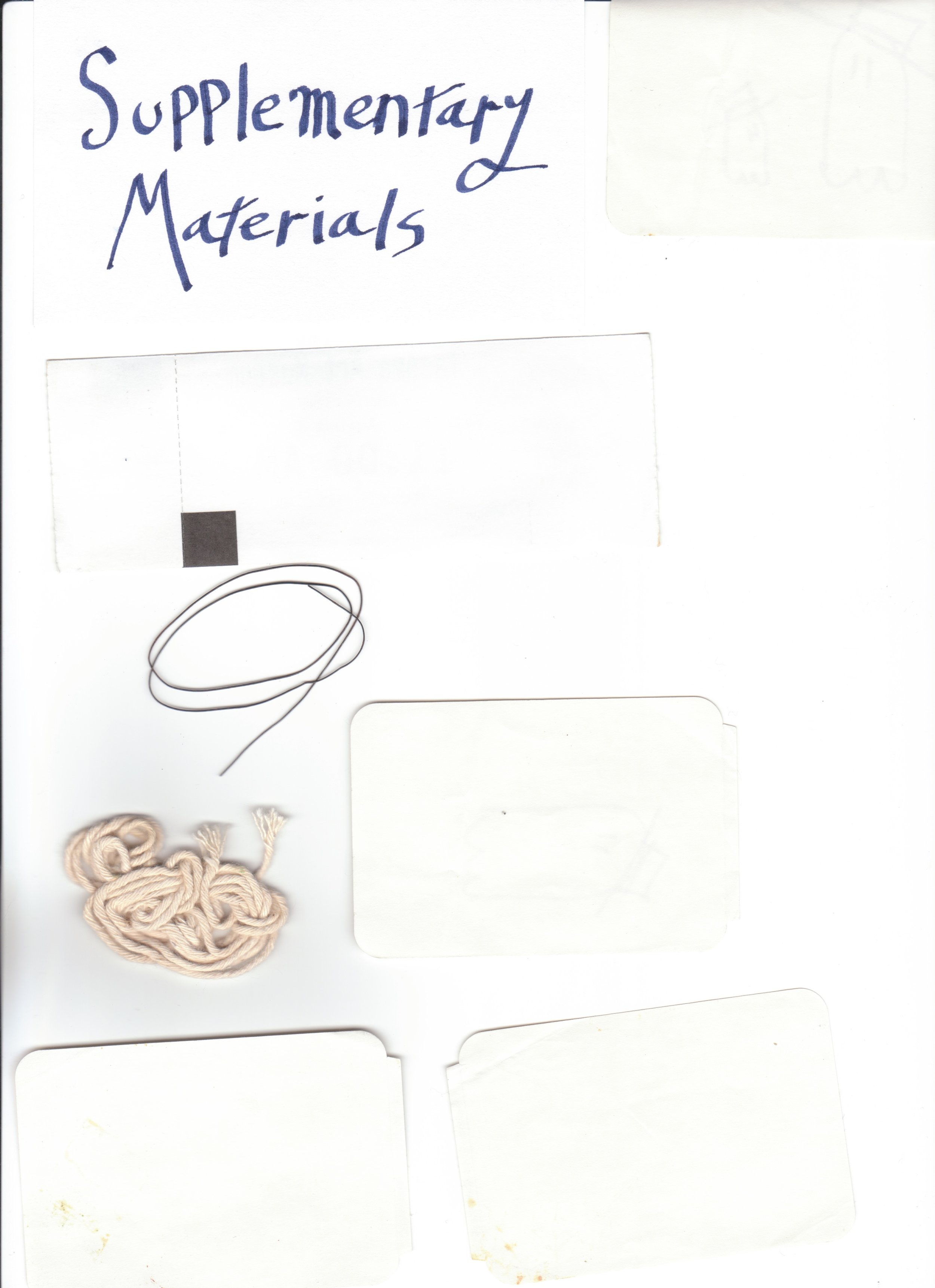 notebook5-v2_Page_104.jpg