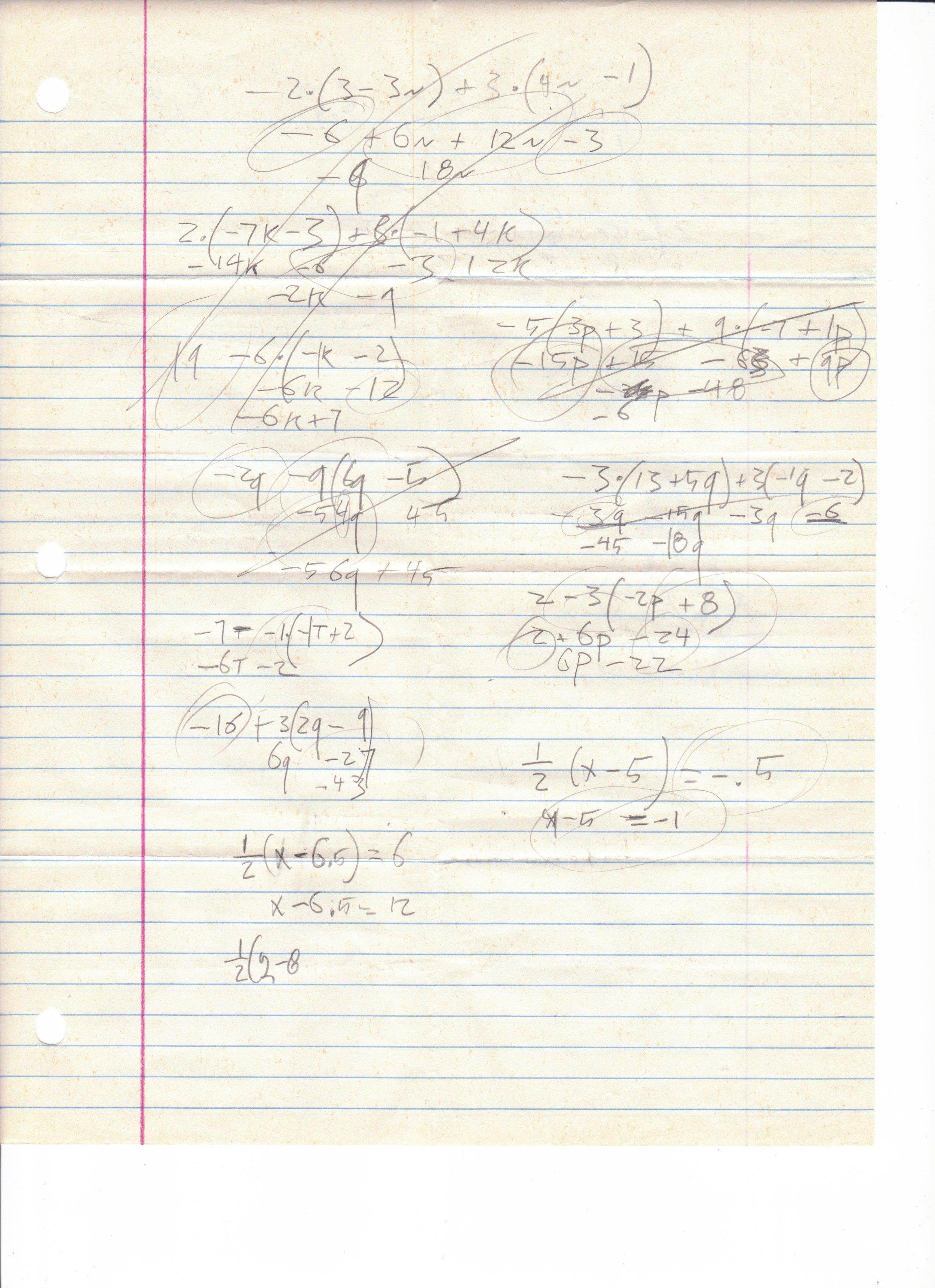 notebook5-v2_Page_114.jpg