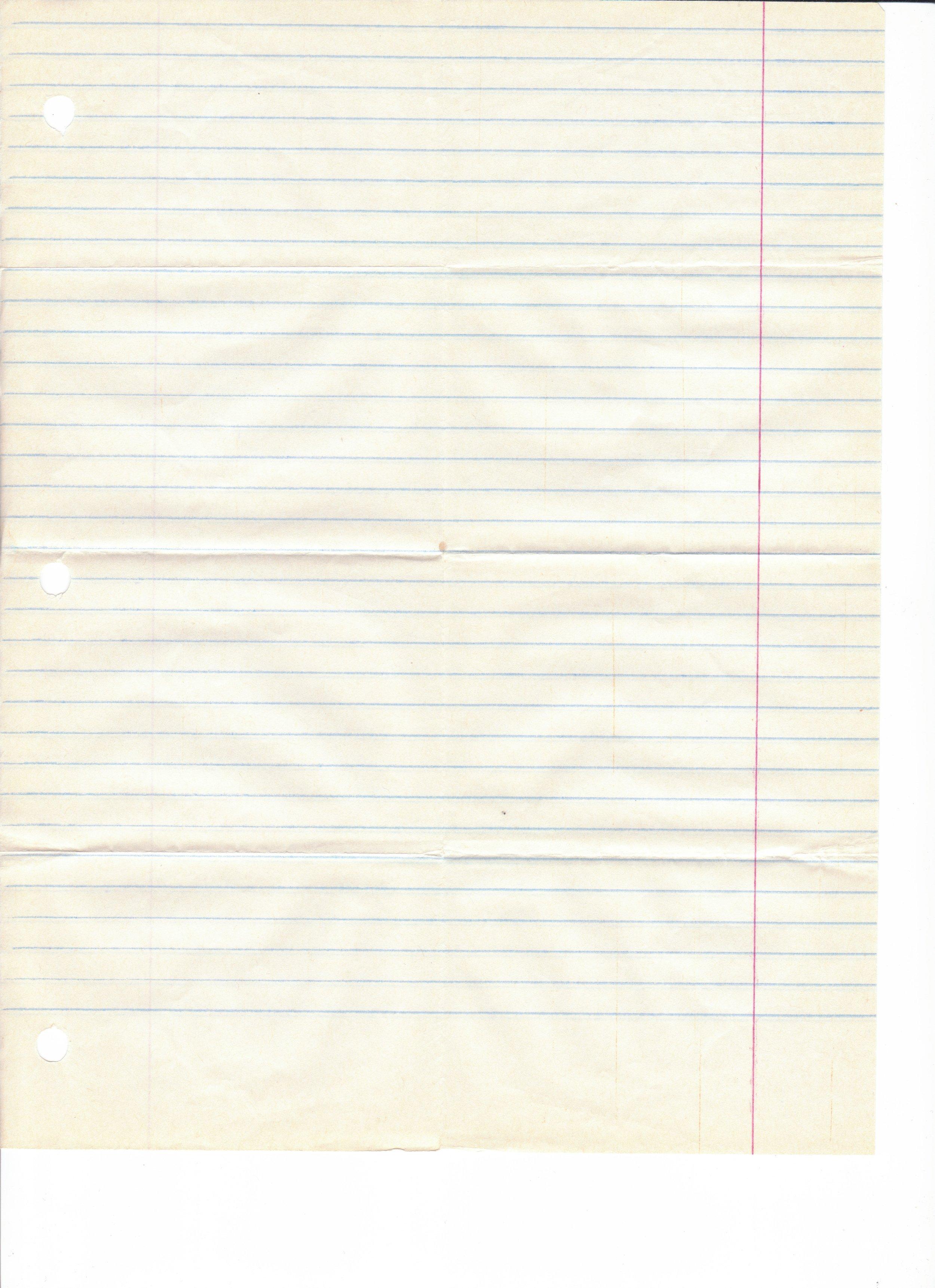 notebook5-v2_Page_116.jpg