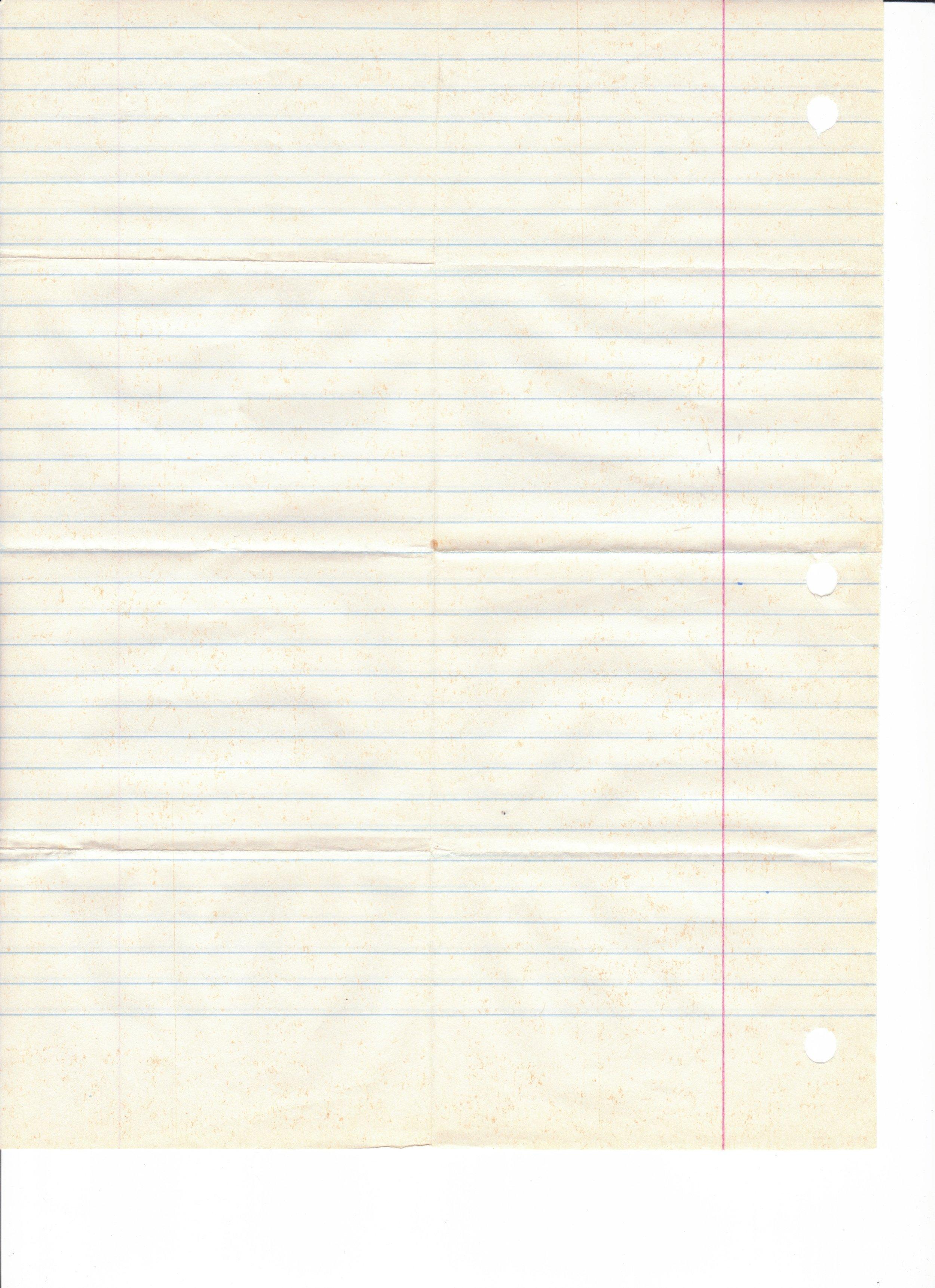 notebook5-v2_Page_117.jpg