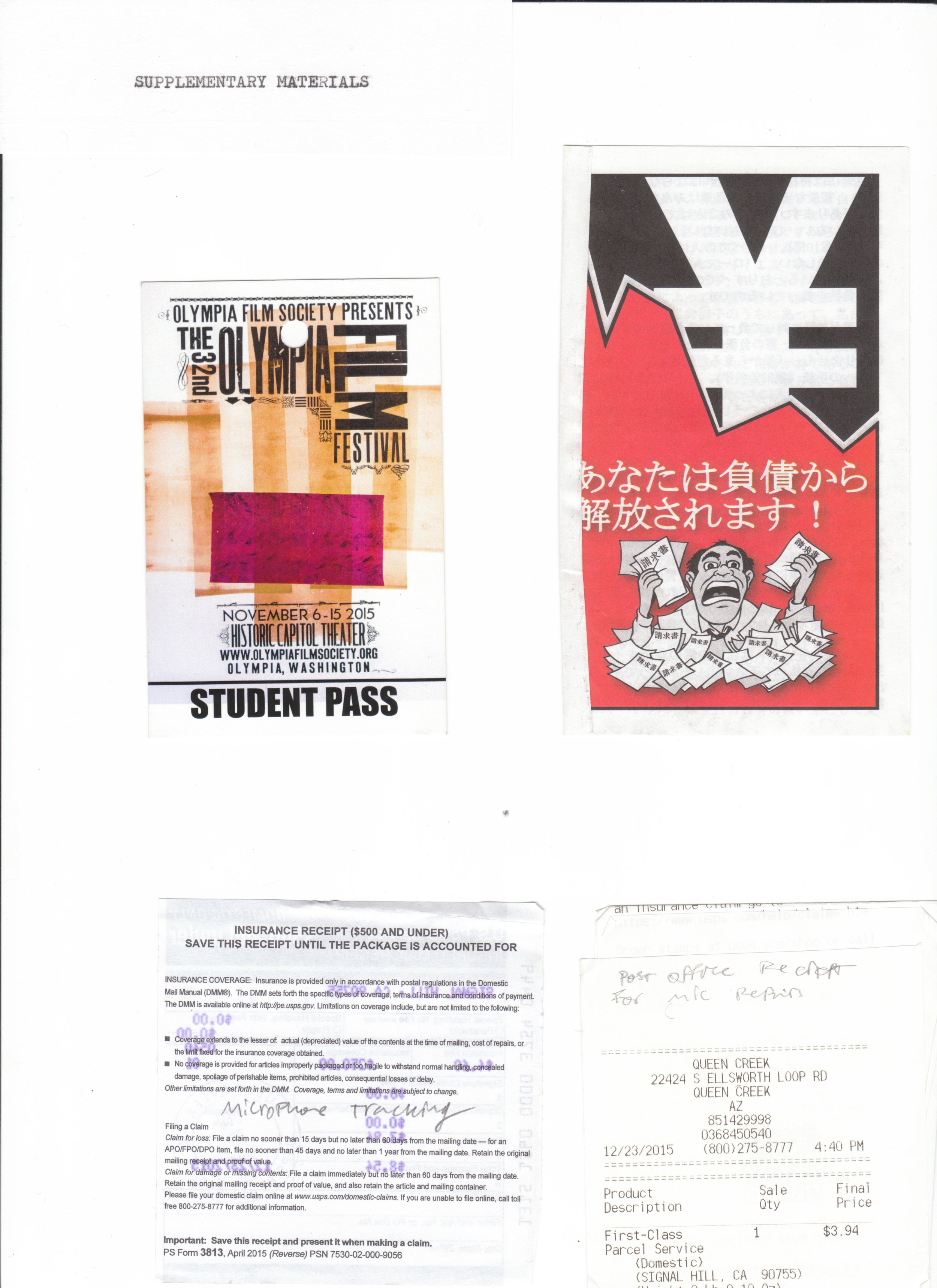 j7_Page_105.jpg