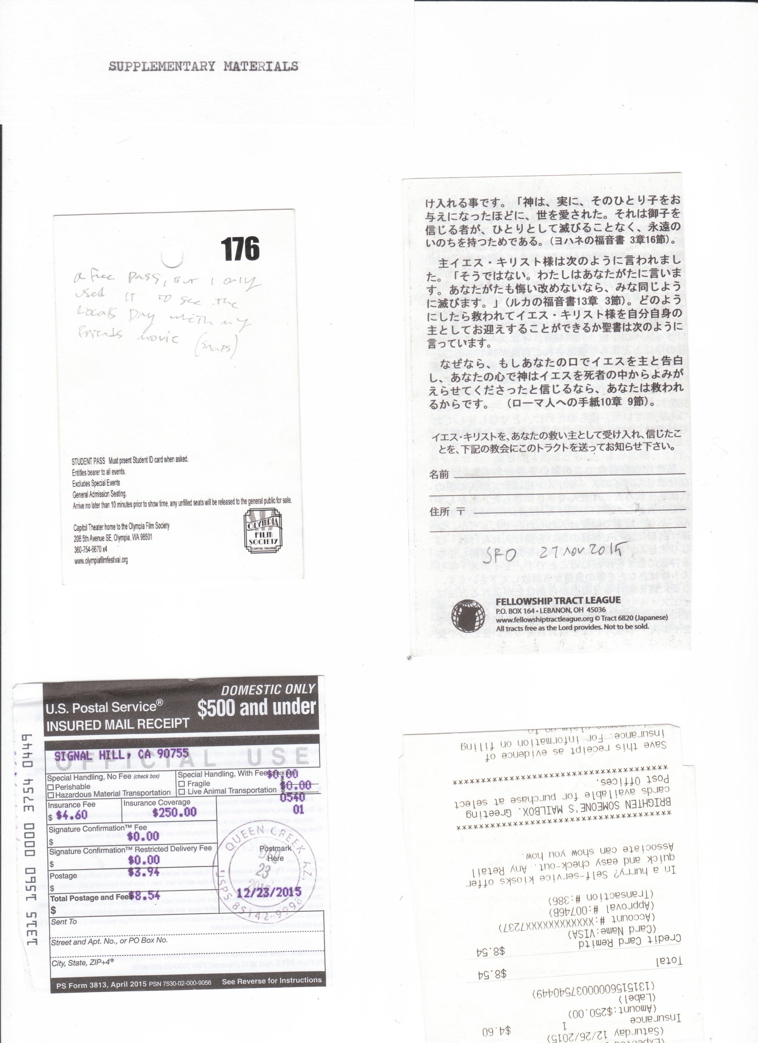 j7_Page_106.jpg