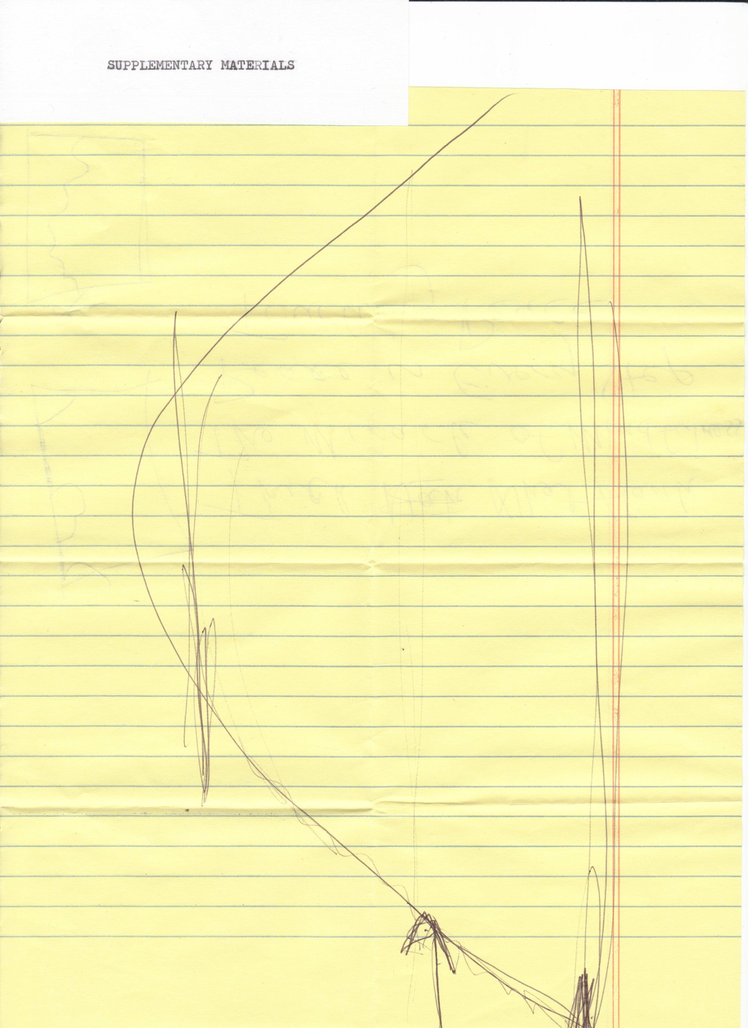 j7_Page_110.jpg