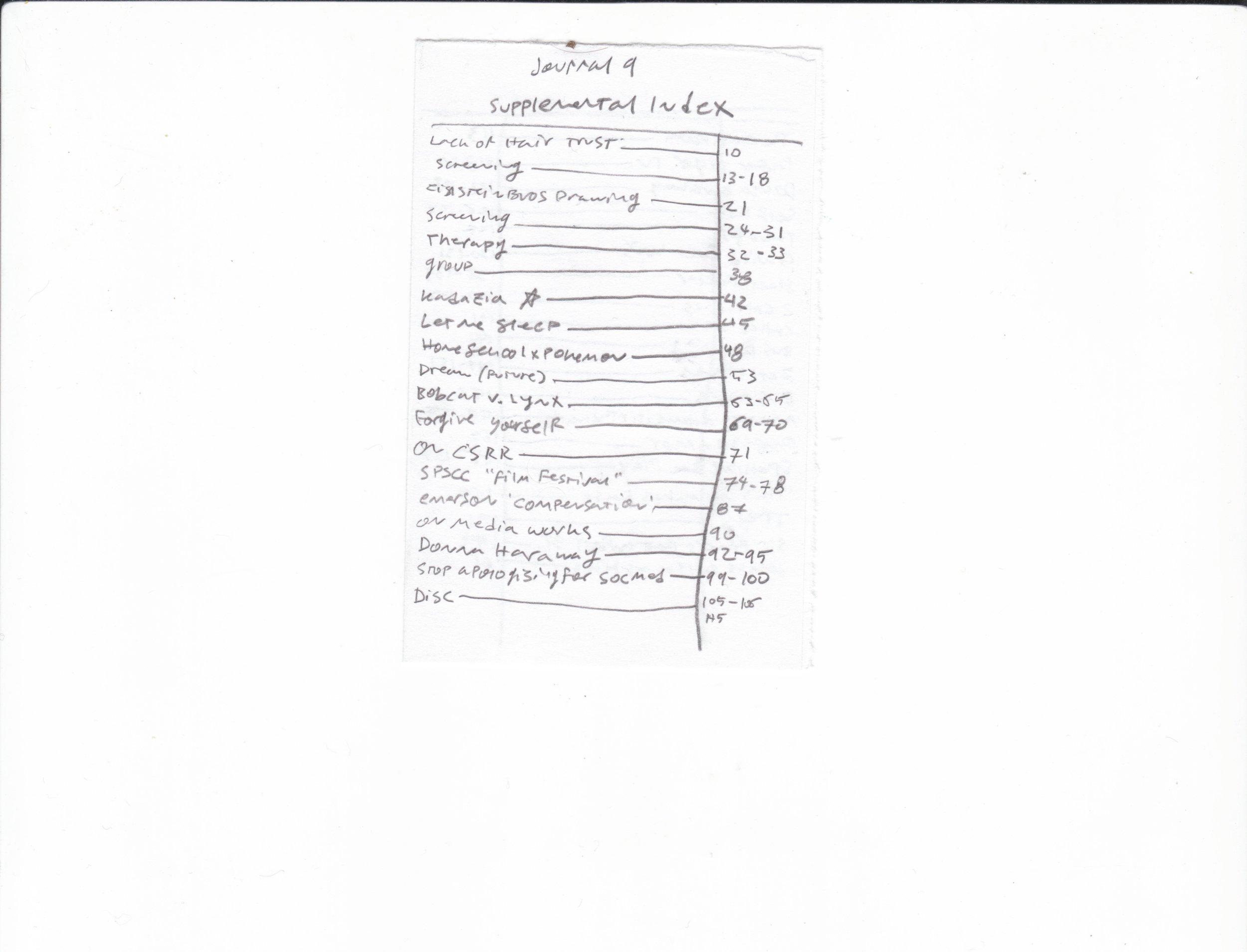 j9_Page_003.jpg