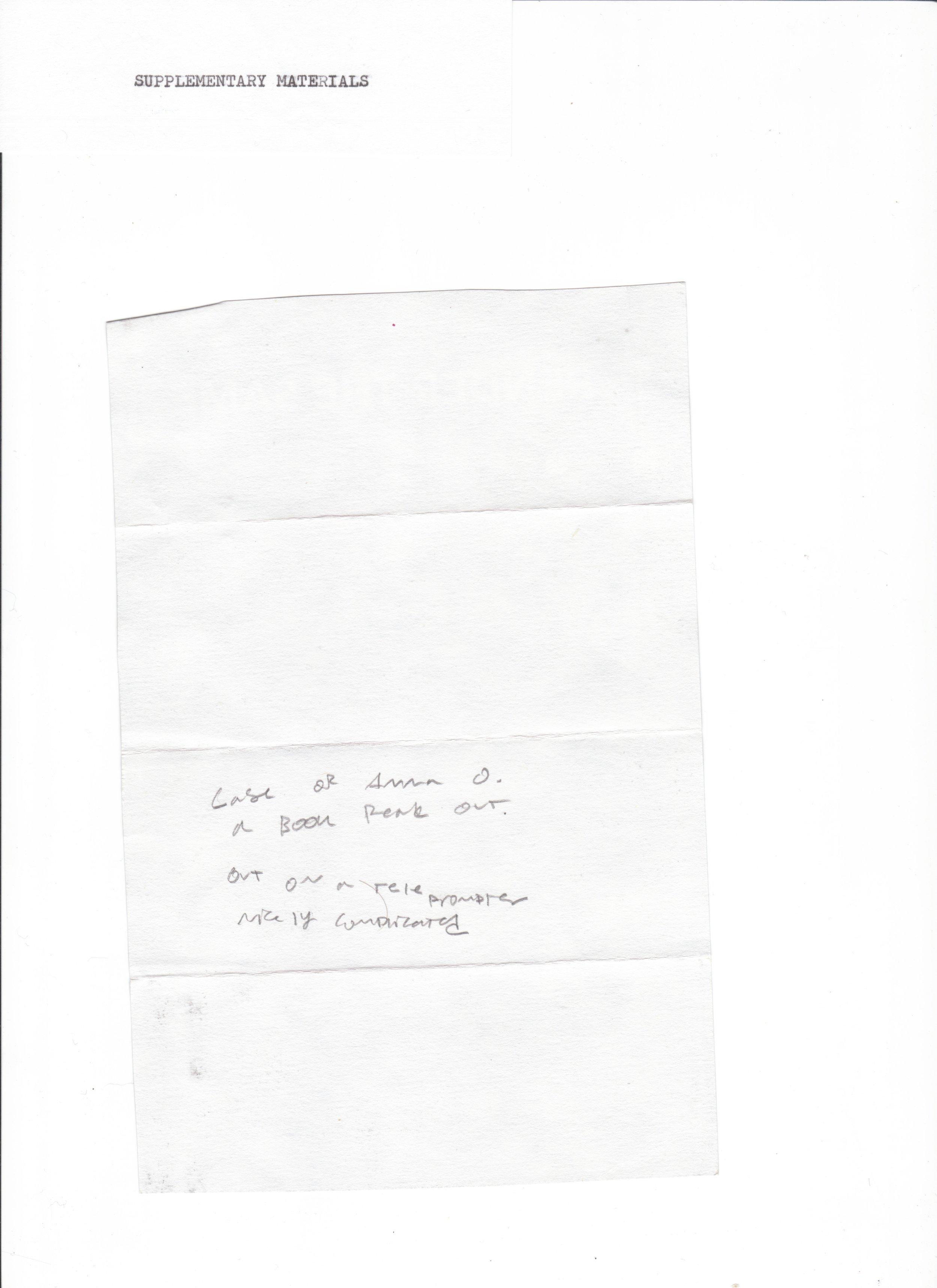 j9_Page_116.jpg