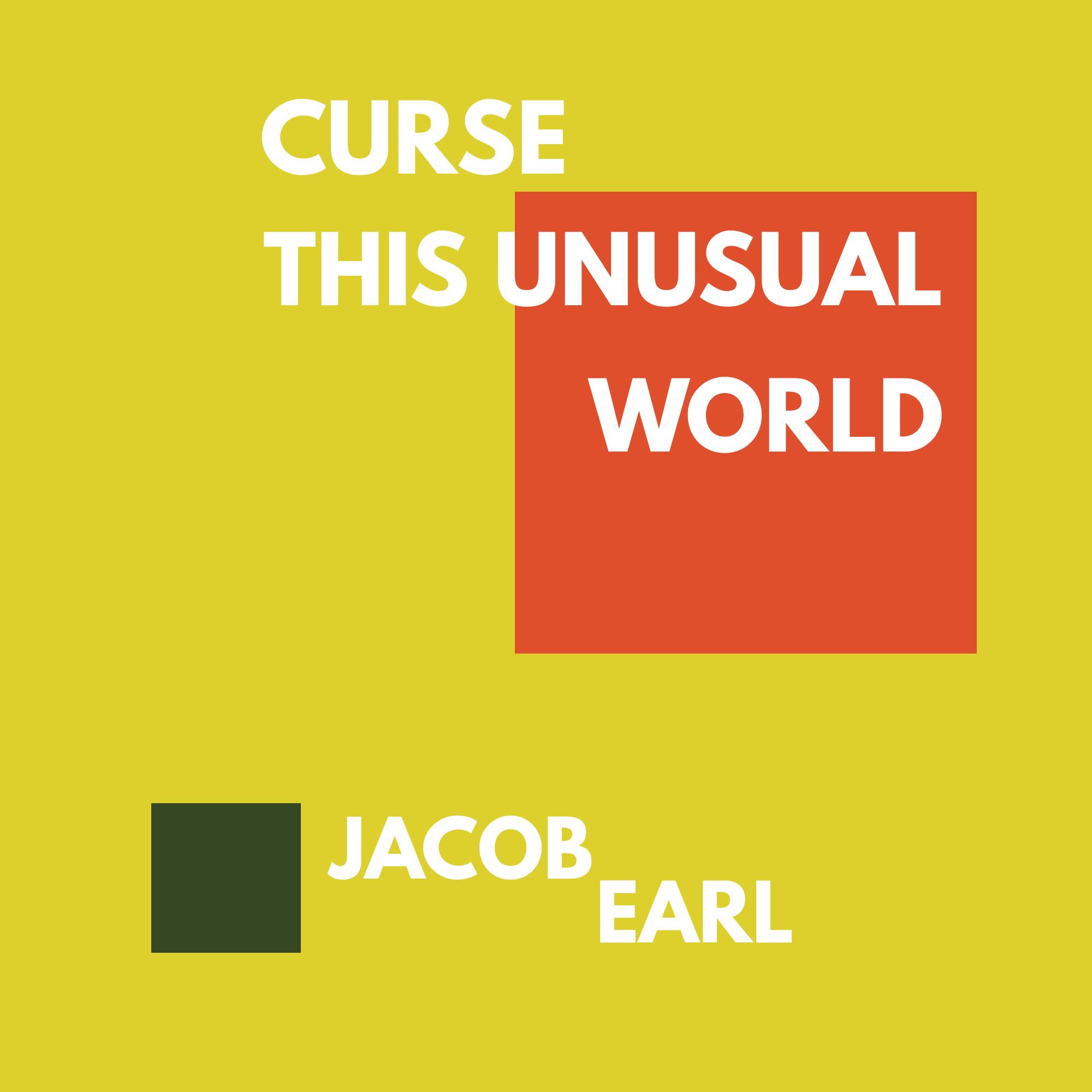 curse this unusual world cover 2.jpg