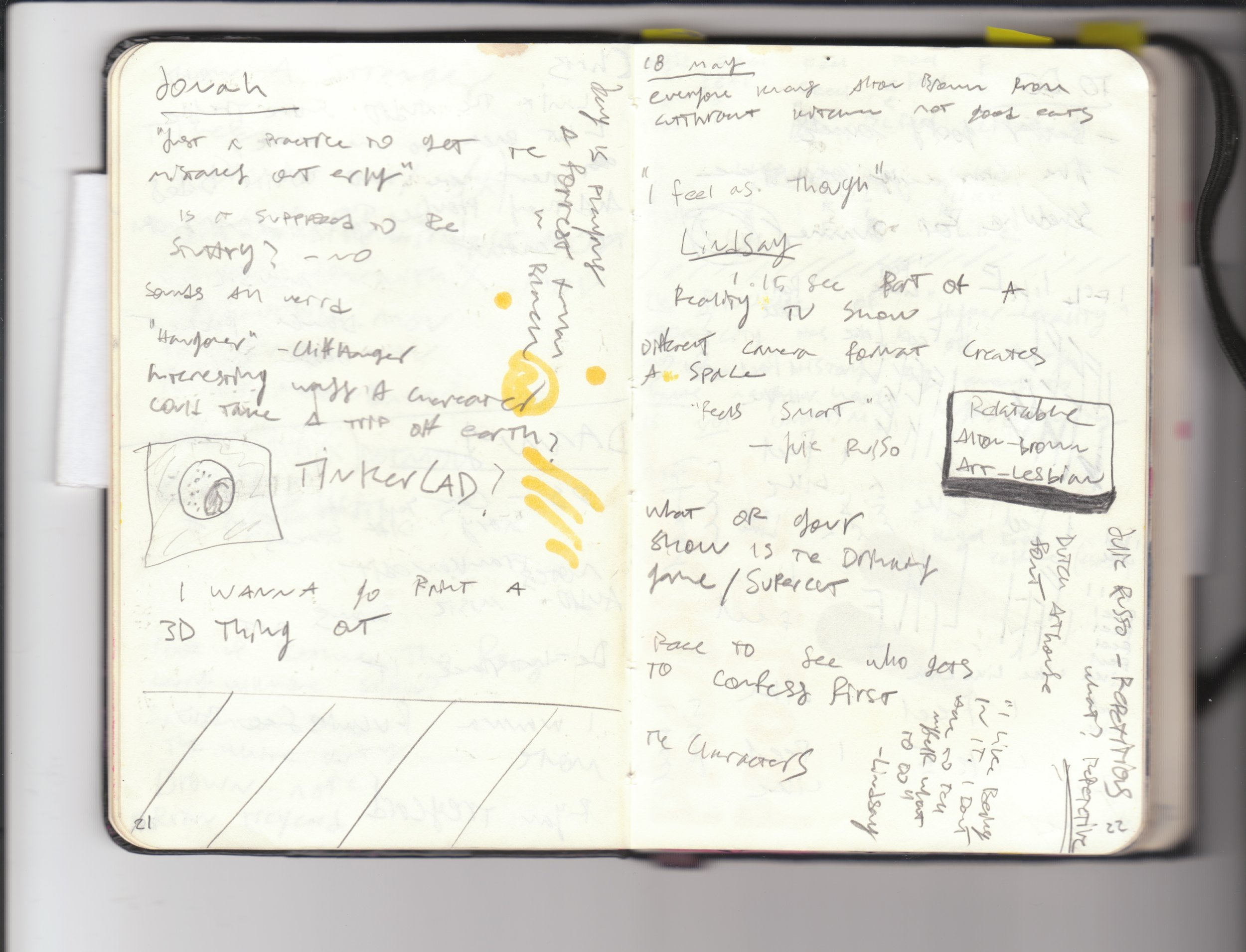 j10_Page_017.jpg